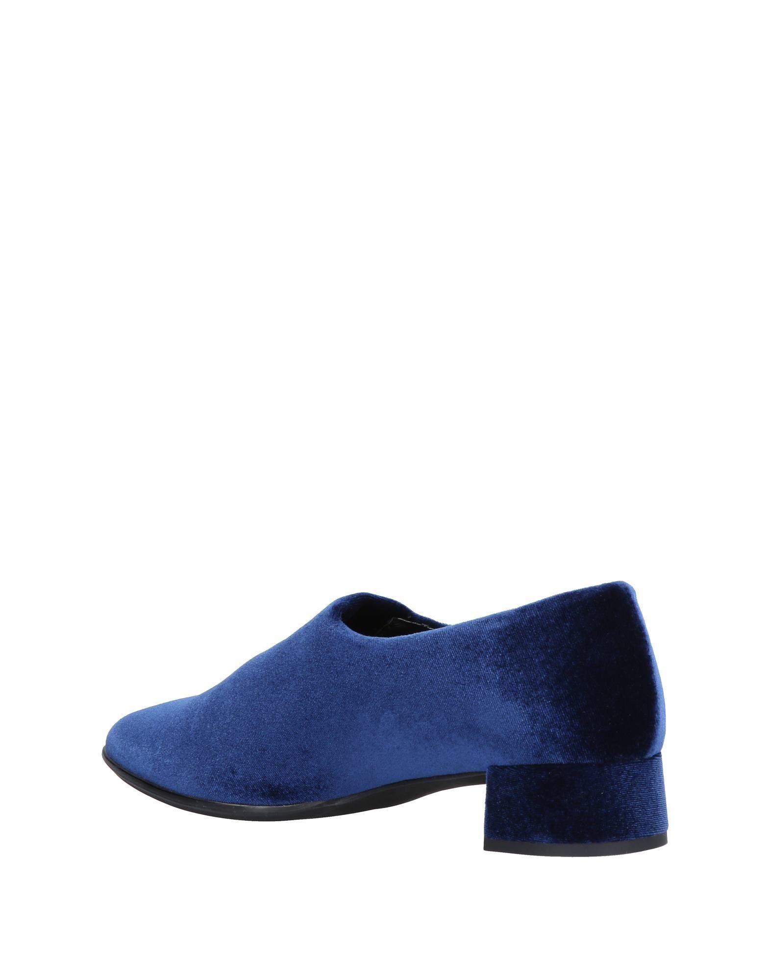 Nr Rapisardi Pumps Damen  Schuhe 11504864BL Gute Qualität beliebte Schuhe  c1168b