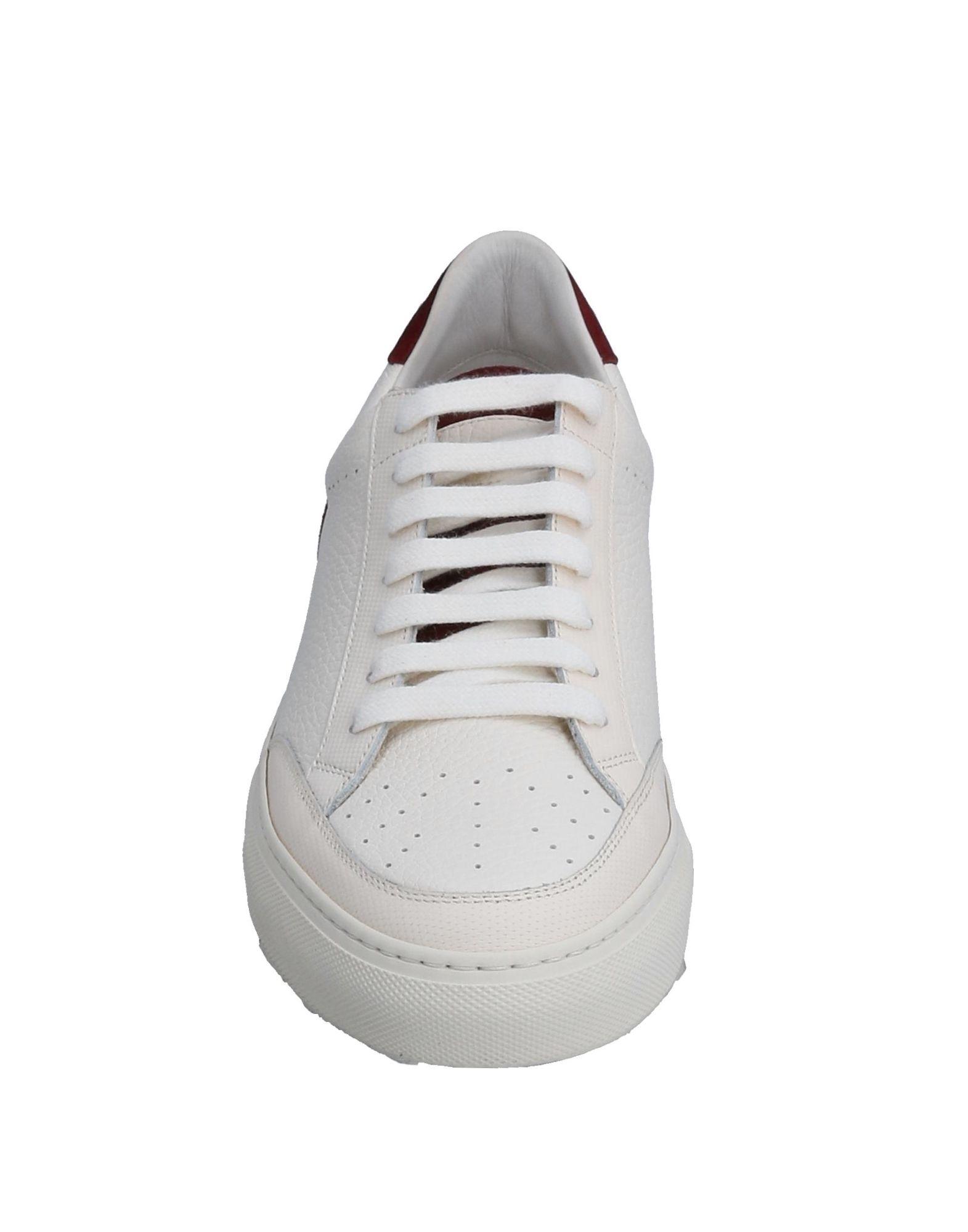 Sneakers Brunello Brunello Brunello Cucinelli Uomo - 11504871SN 961ec0
