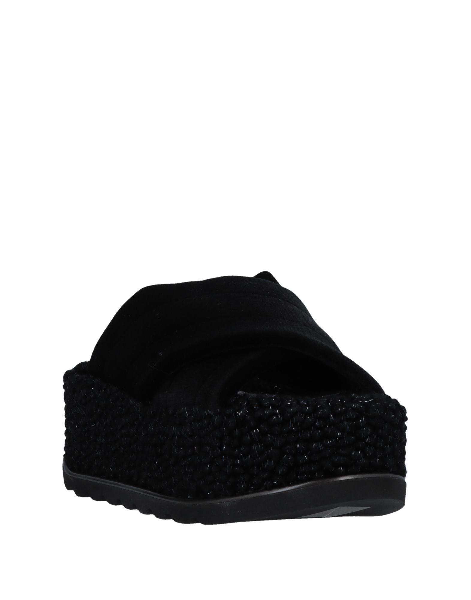 Gut um billige Schuhe zu tragenNr tragenNr tragenNr Rapisardi Sandalen Damen  11504886NM 63d193