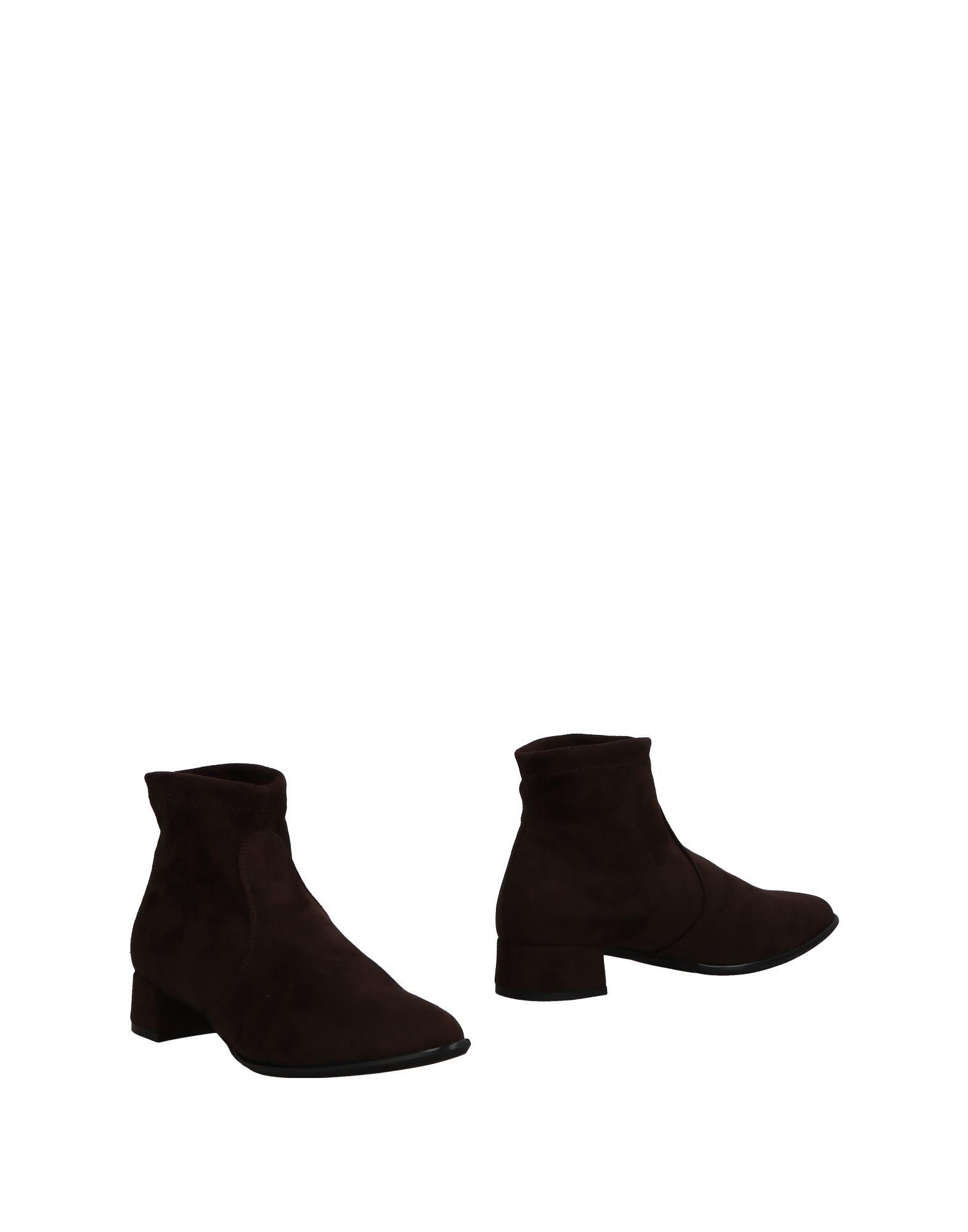 Nr 11504890HK Rapisardi Stiefelette Damen  11504890HK Nr Gute Qualität beliebte Schuhe 9fd5a7