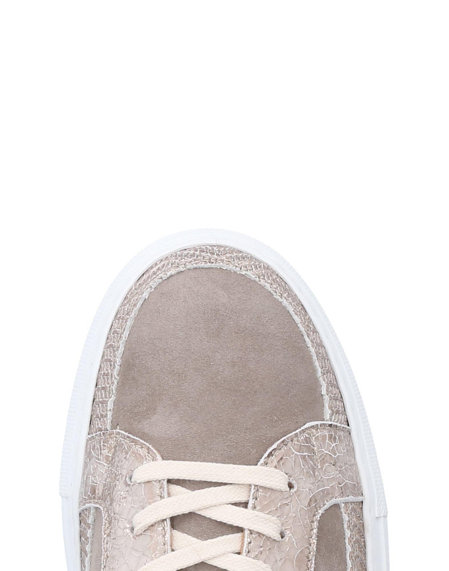 Gut um billige Schuhe Schuhe Schuhe zu tragenOim By Silvana Lauri Sneakers Damen  11504893CX c6549c