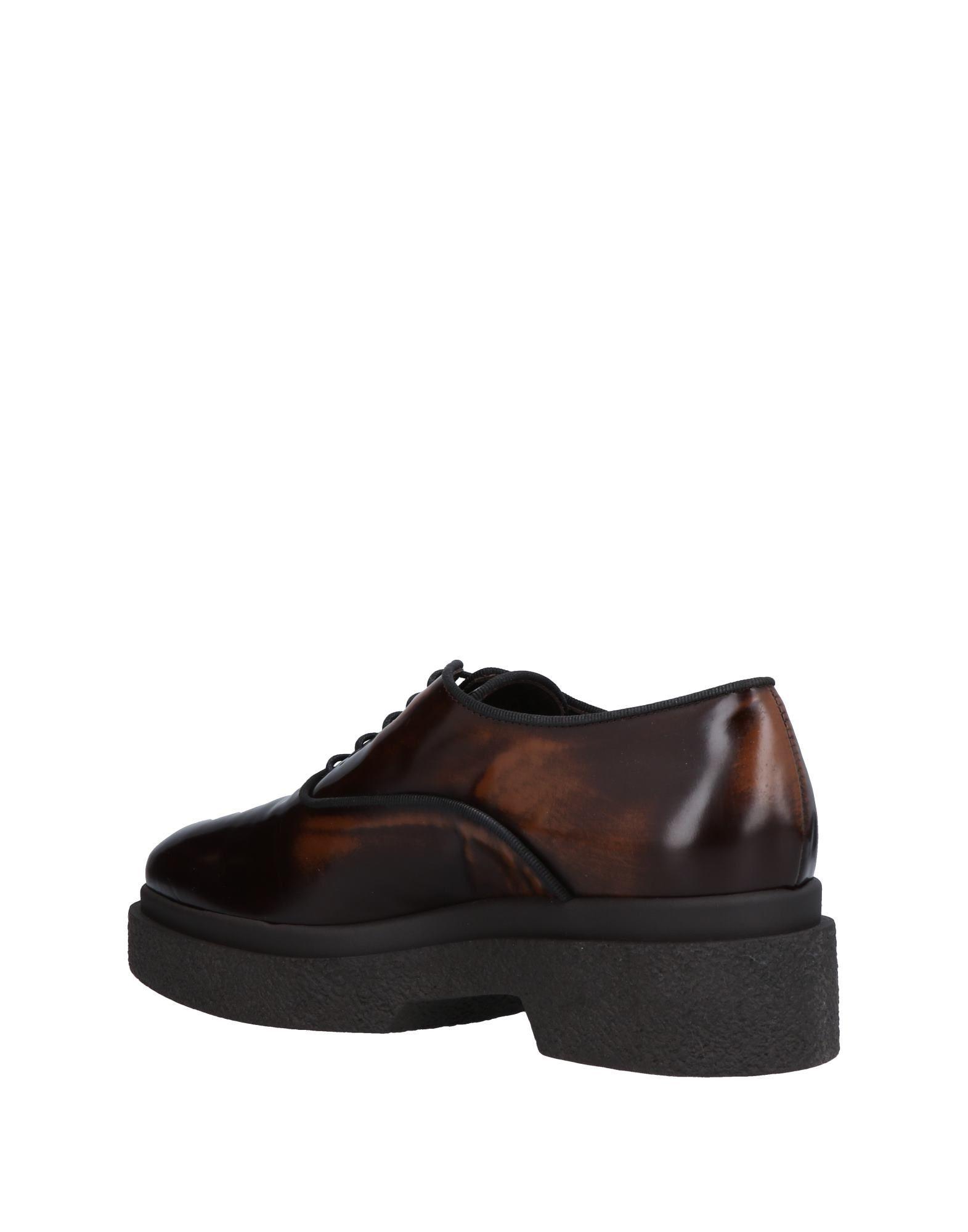 Jeannot Gute Schnürschuhe Damen  11504894AC Gute Jeannot Qualität beliebte Schuhe f7cecf