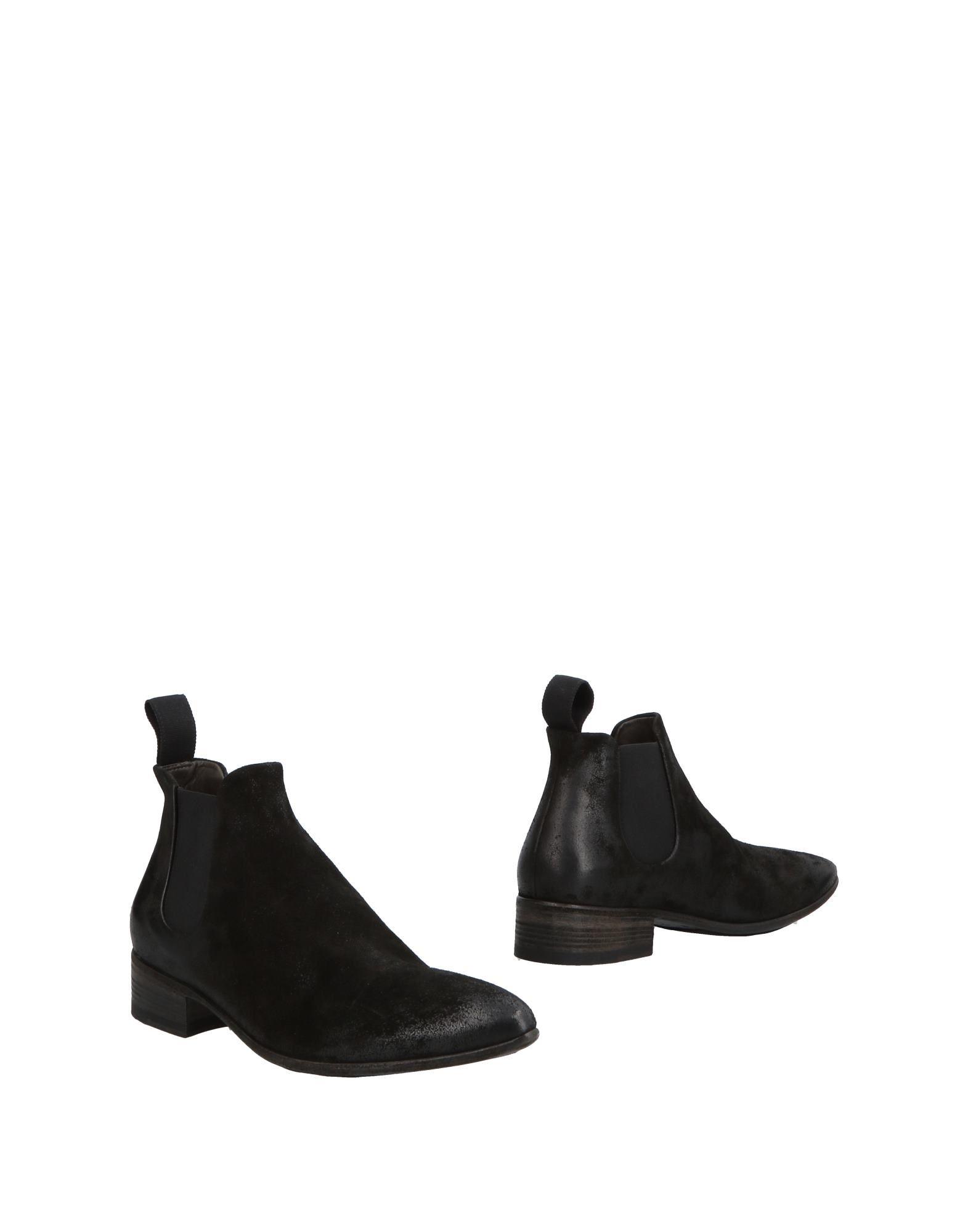 Marsèll Stiefelette Herren  11504907OL Gute Qualität beliebte Schuhe
