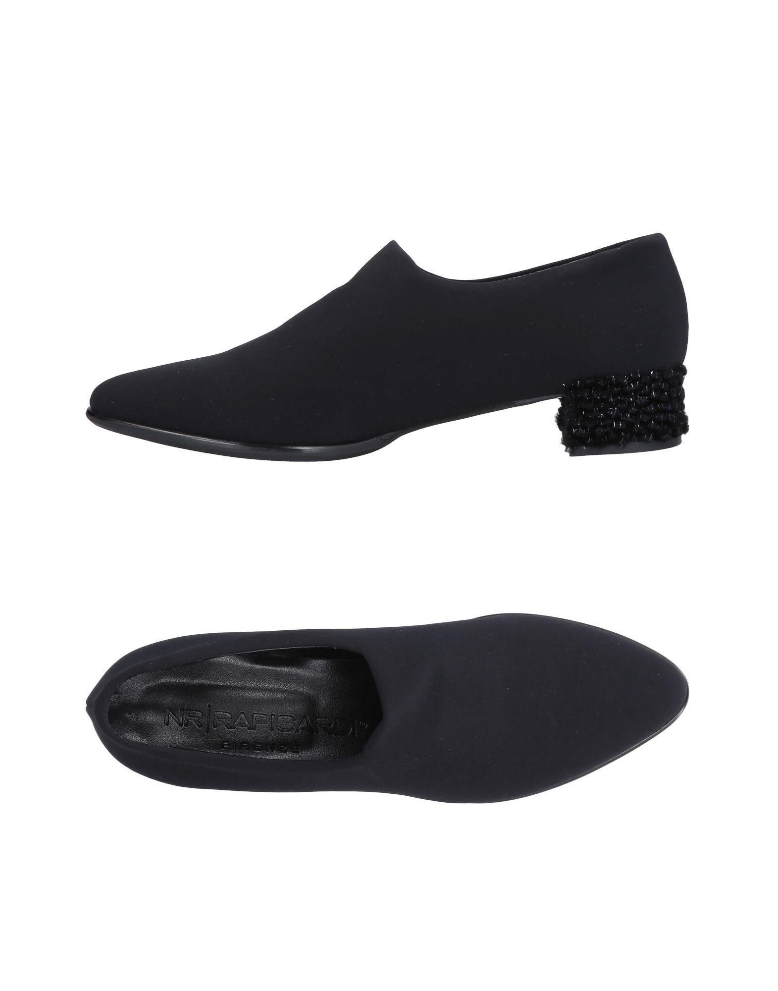 Nr Rapisardi Pumps Damen  11504909QG Gute Qualität beliebte Schuhe