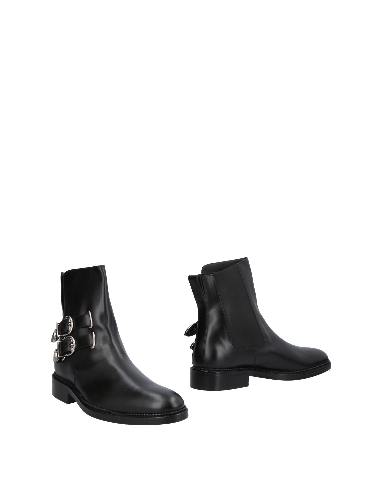 Toga Virilis Stiefelette Herren  11504910NS Gute Qualität beliebte Schuhe