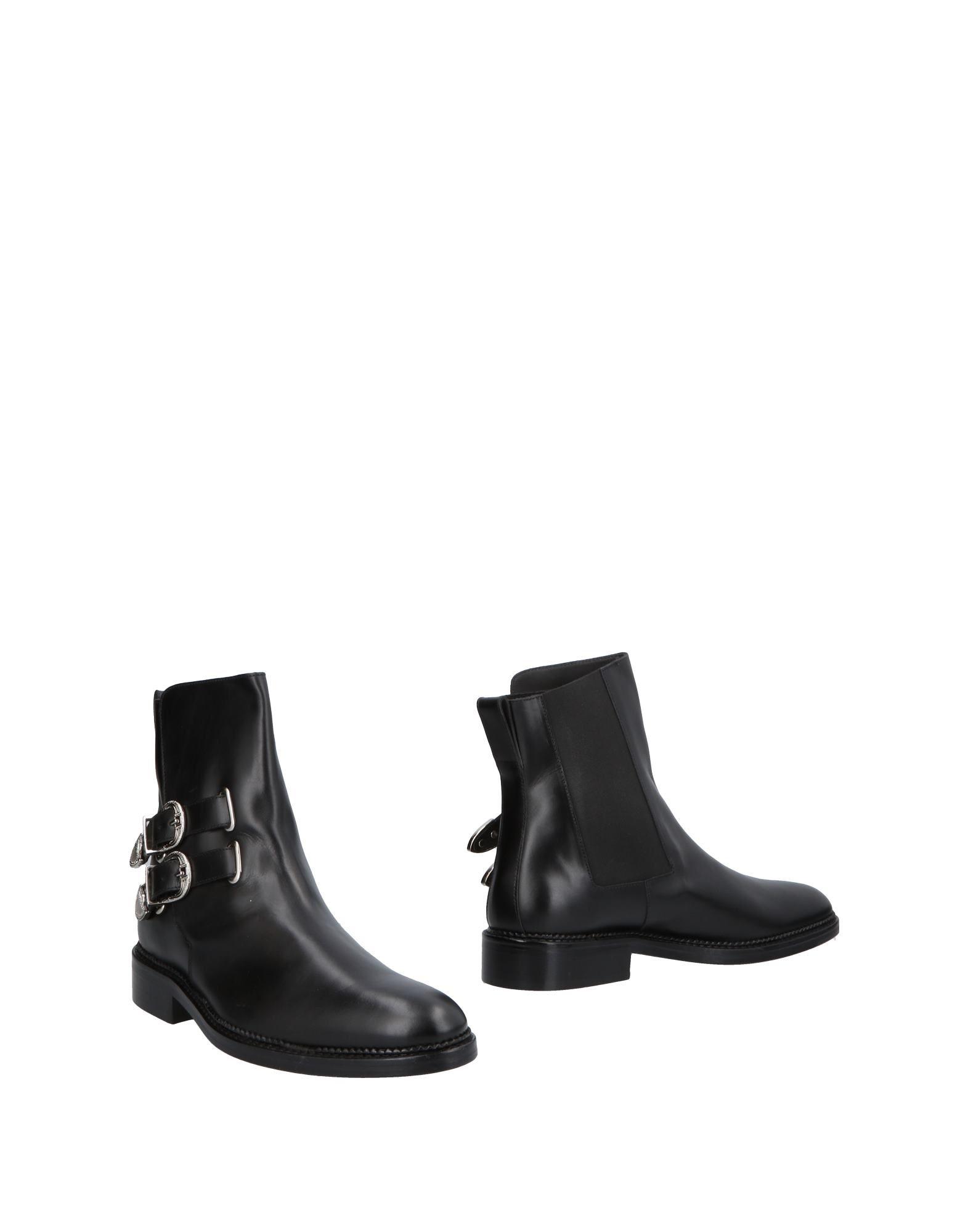 Toga on Virilis Boots - Men Toga Virilis Boots online on Toga  Canada - 11504910NS d751bd