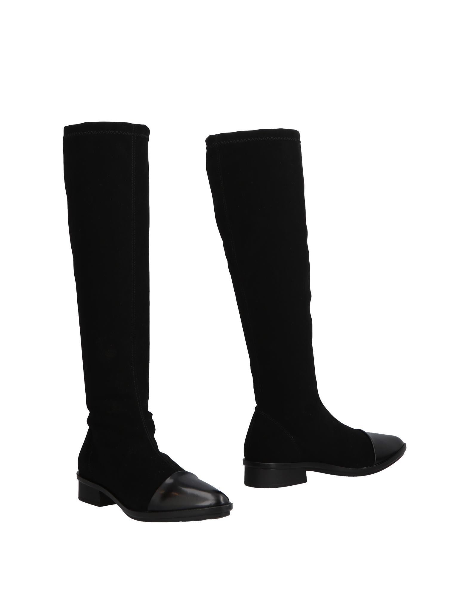 Gut tragenNr um billige Schuhe zu tragenNr Gut Rapisardi Stiefel Damen  11504911SN 24fda8
