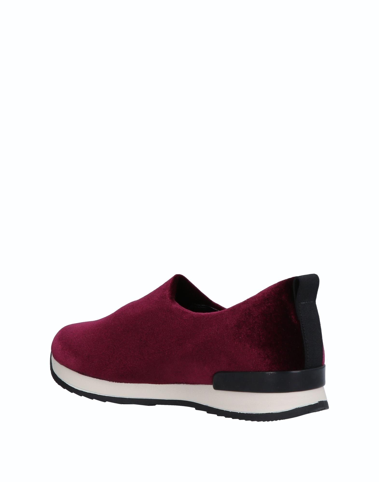 Gut Rapisardi um billige Schuhe zu tragenNr Rapisardi Gut Sneakers Damen  11504915VJ 676a52