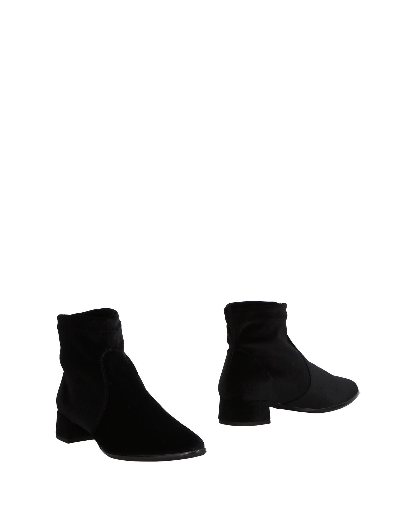 Nr Rapisardi Stiefelette Damen  11504936PK Gute Qualität beliebte Schuhe