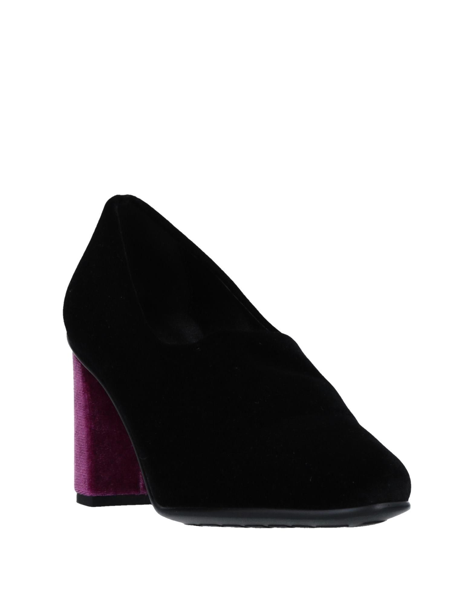Gut um billige Pumps Schuhe zu tragenNr Rapisardi Pumps billige Damen  11504937RH 4ea2ff