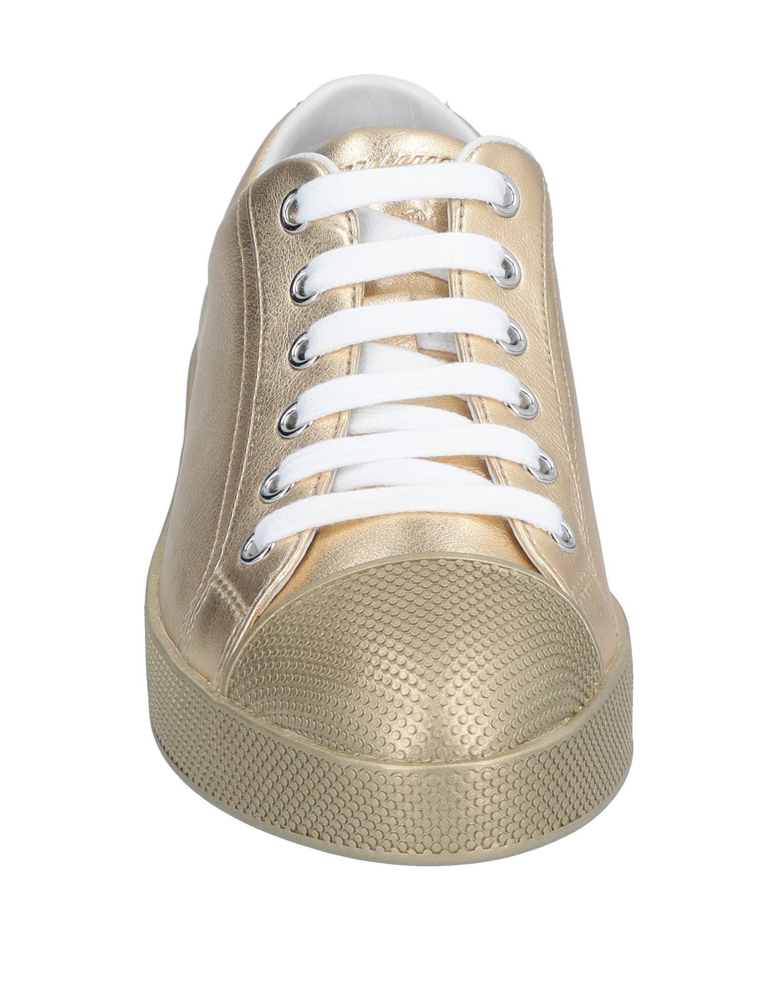Prada Prada Prada Sport Sneakers Damen  11504947UR Beliebte Schuhe 28b71b