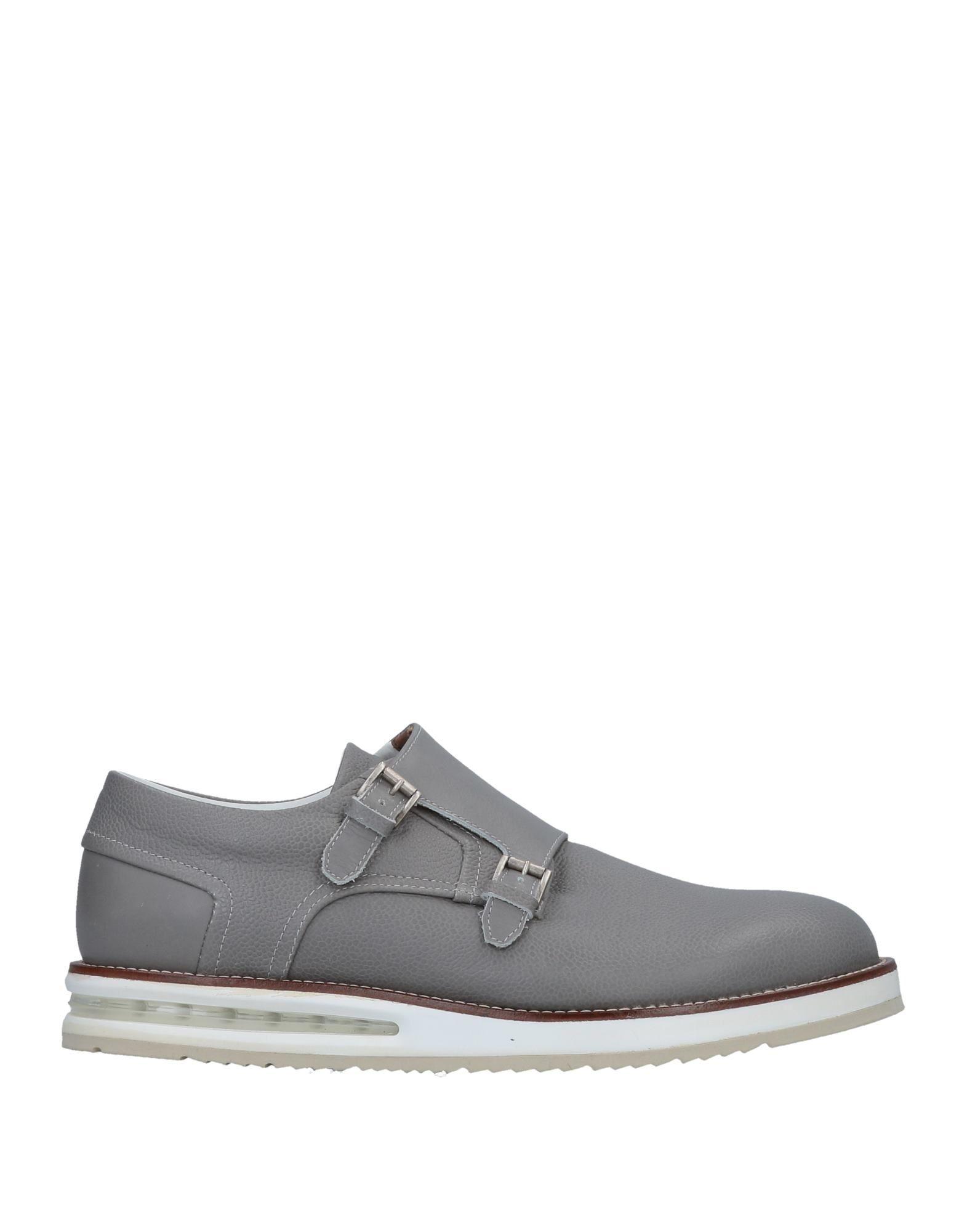 Barleycorn Mokassins Herren  beliebte 11504956TP Gute Qualität beliebte  Schuhe 01eaf0