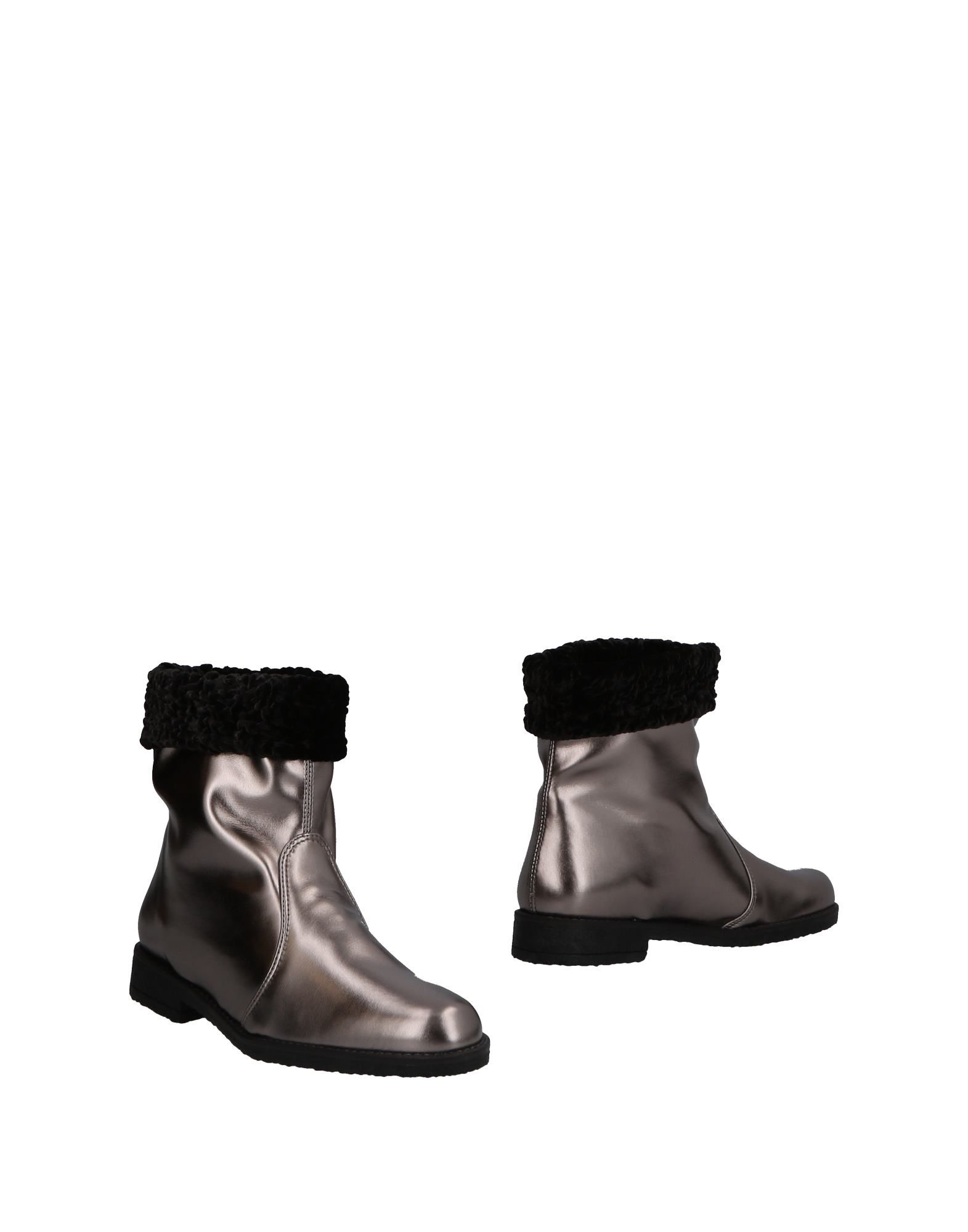 Nr Rapisardi Ankle Boot - Women Nr on Rapisardi Ankle Boots online on Nr  Australia - 11504961QK 7bb4cd