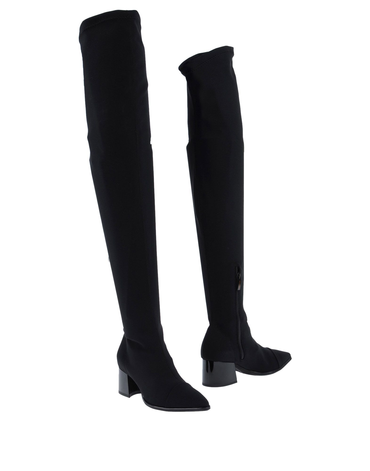 Nr Rapisardi Boots - Women Nr Rapisardi Boots online on on on  United Kingdom - 11504965OM 80a5e4