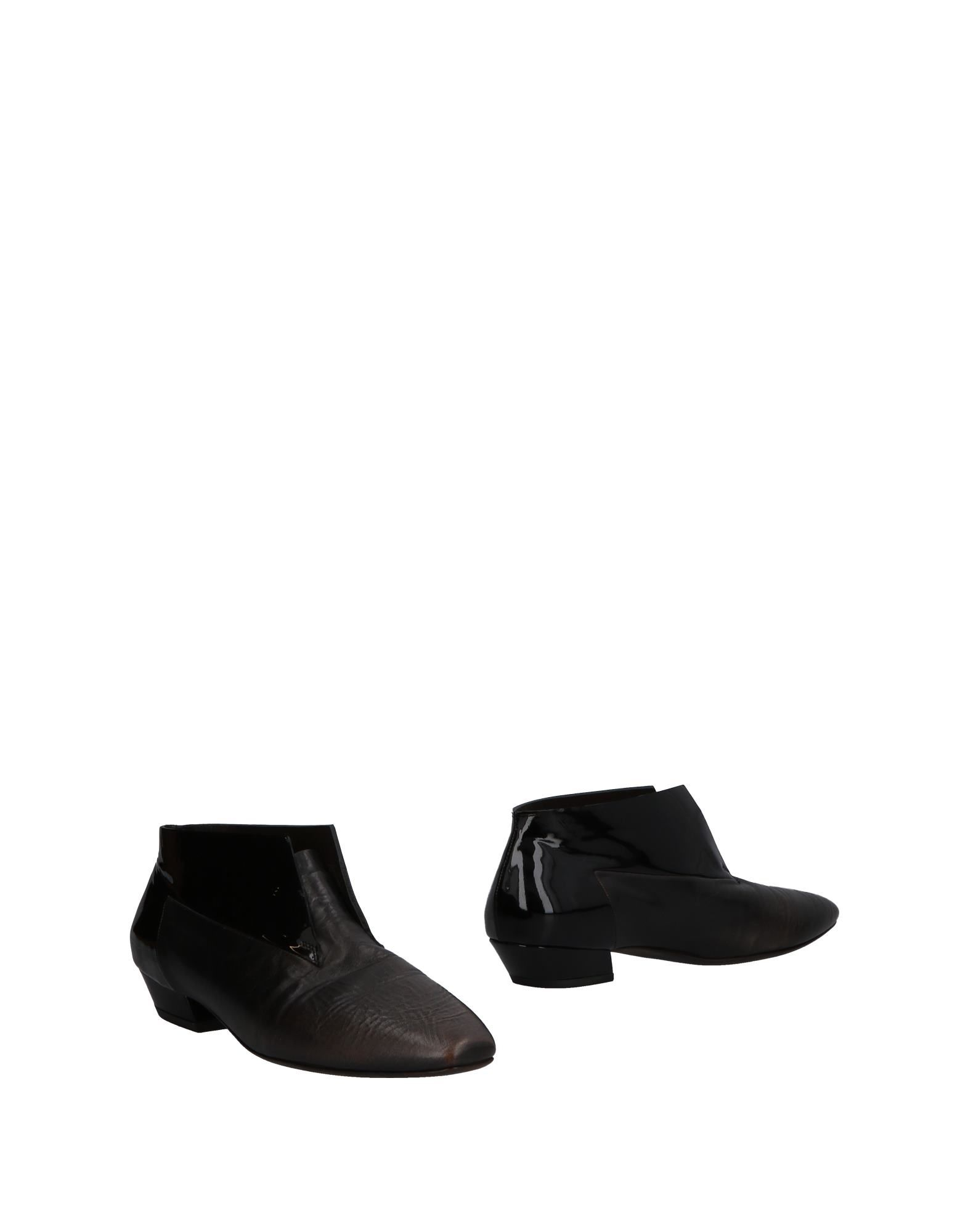 Marsèll Ankle Boot Boots - Women Marsèll Ankle Boots Boot online on  Australia - 11504967CQ 00ac82