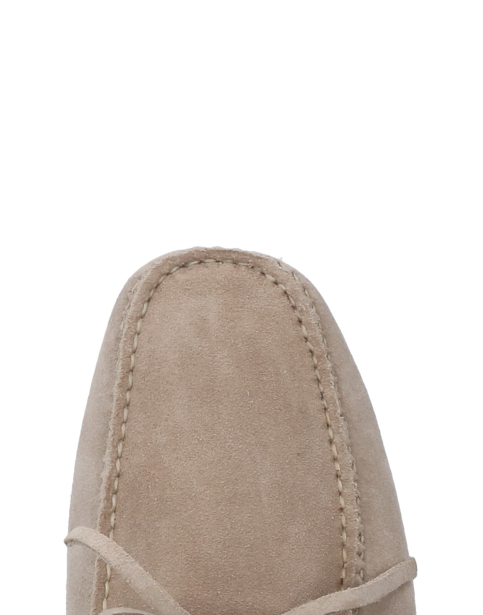 Arfango Mokassins Herren  11504978EI Gute Qualität beliebte Schuhe