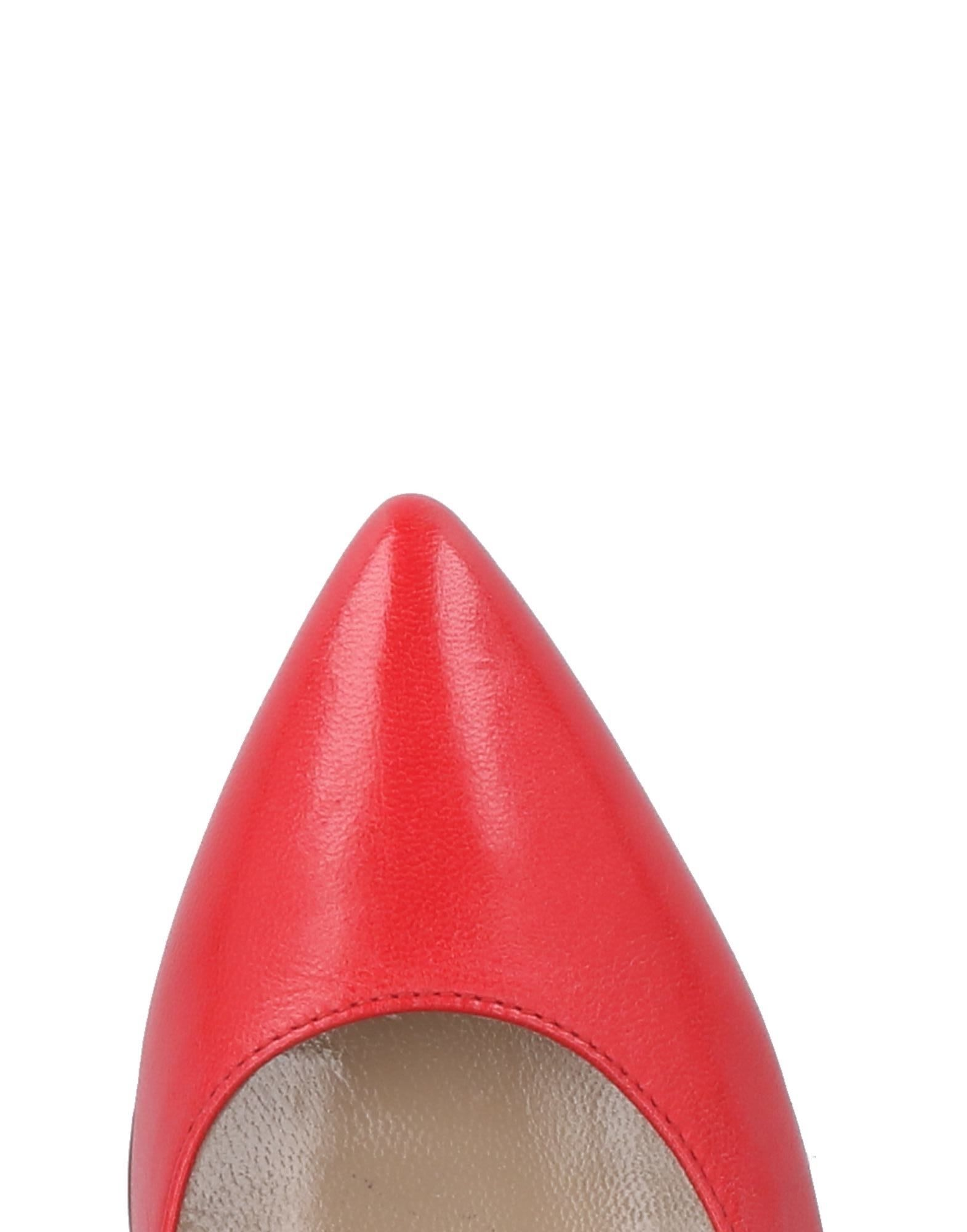 Divine Follie Gute Pumps Damen  11504981NJ Gute Follie Qualität beliebte Schuhe 9ea749