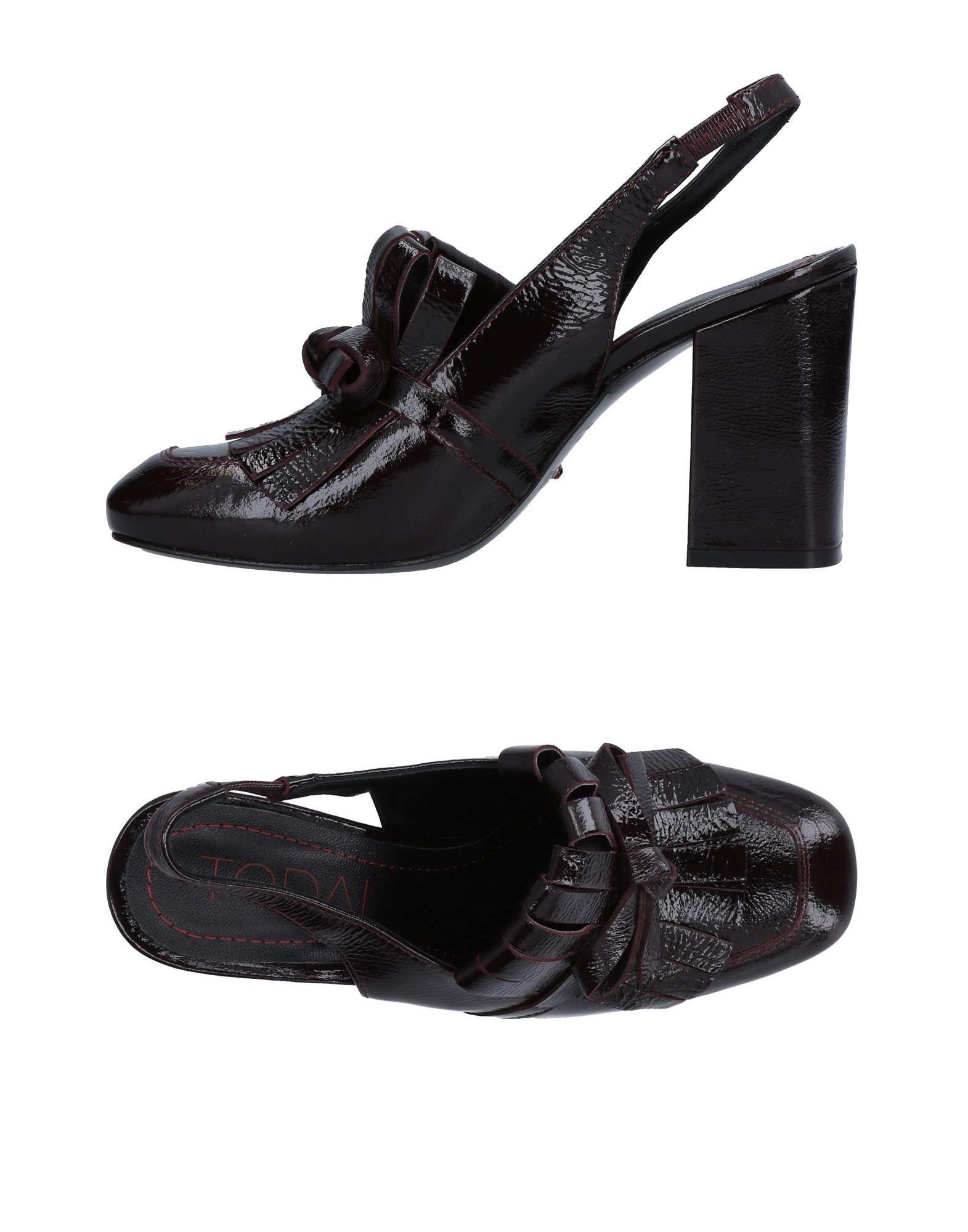 Sandali Vicenza) offerte Donna - 11399303TL Nuove offerte Vicenza) e scarpe comode 7c7826