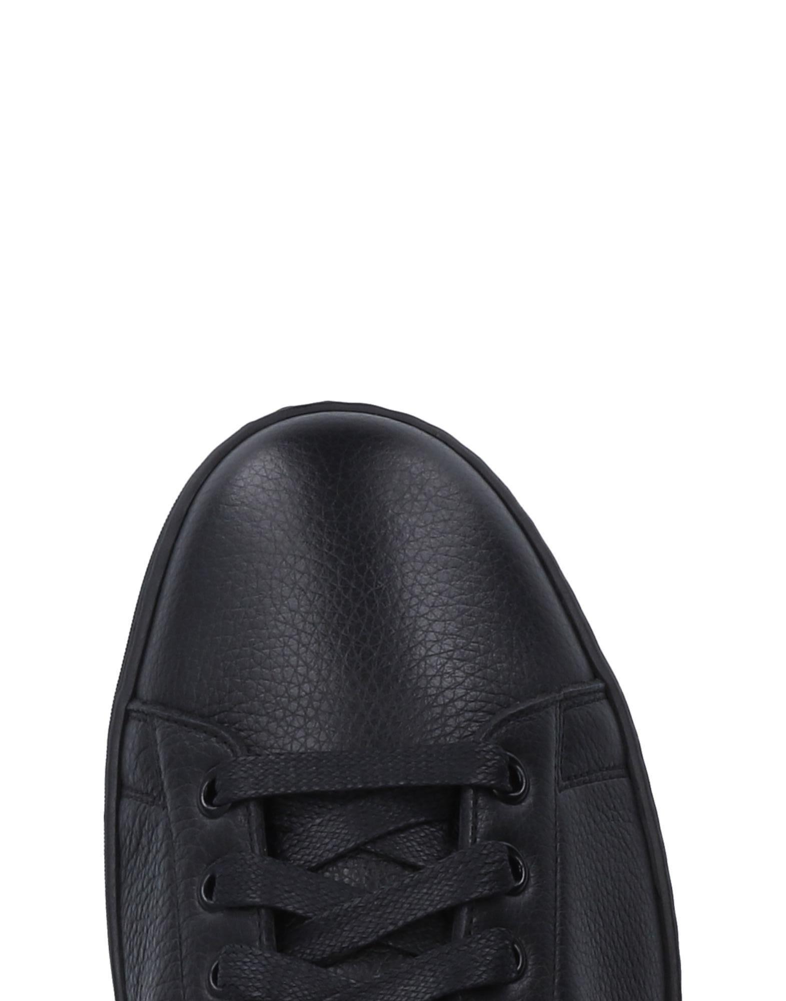Tom Ford Sneakers Qualität Herren  11504988SC Gute Qualität Sneakers beliebte Schuhe 8ef136