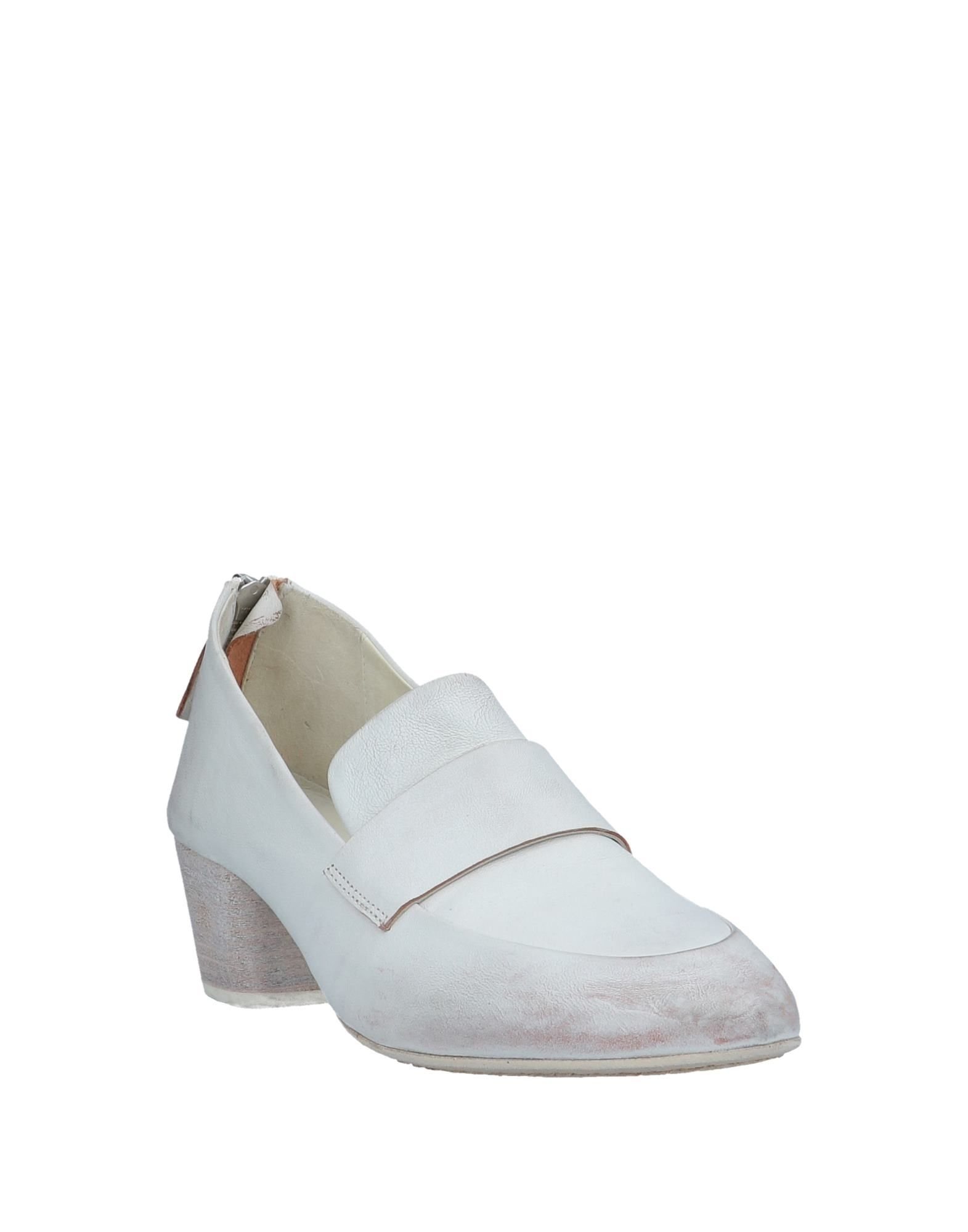 Marsèll Mokassins Damen gut  11504990PJGünstige gut Damen aussehende Schuhe 28754b