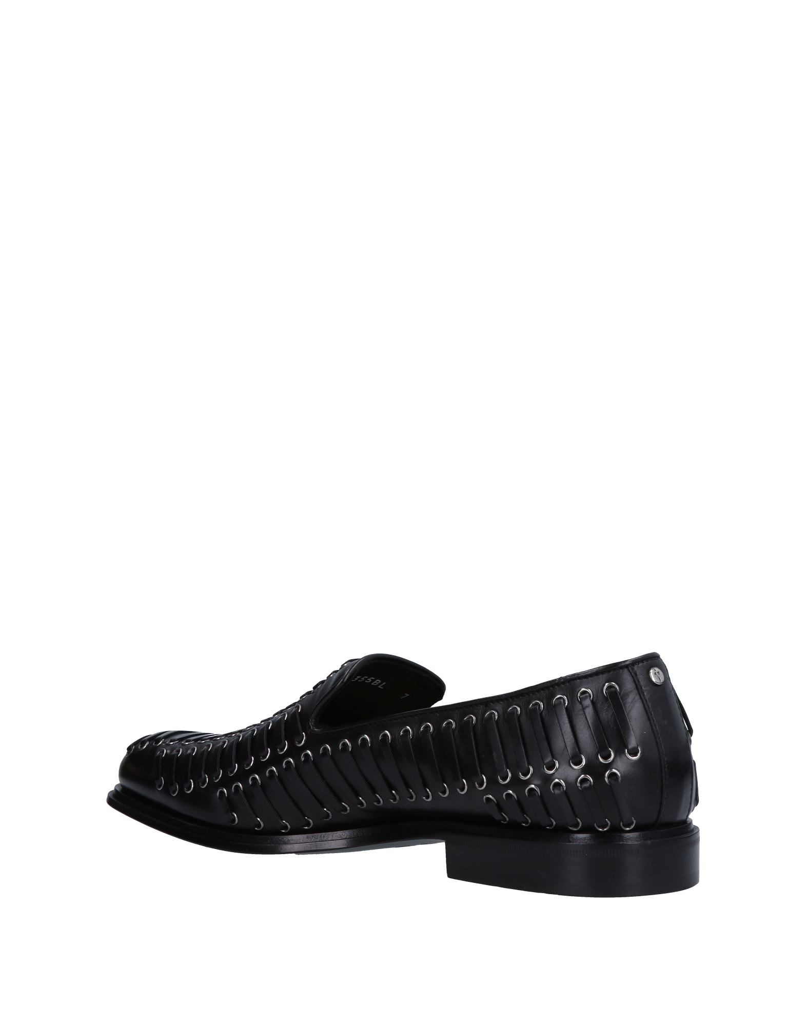 Cesare Paciotti Gute Mokassins Herren  11504992JO Gute Paciotti Qualität beliebte Schuhe 18f338