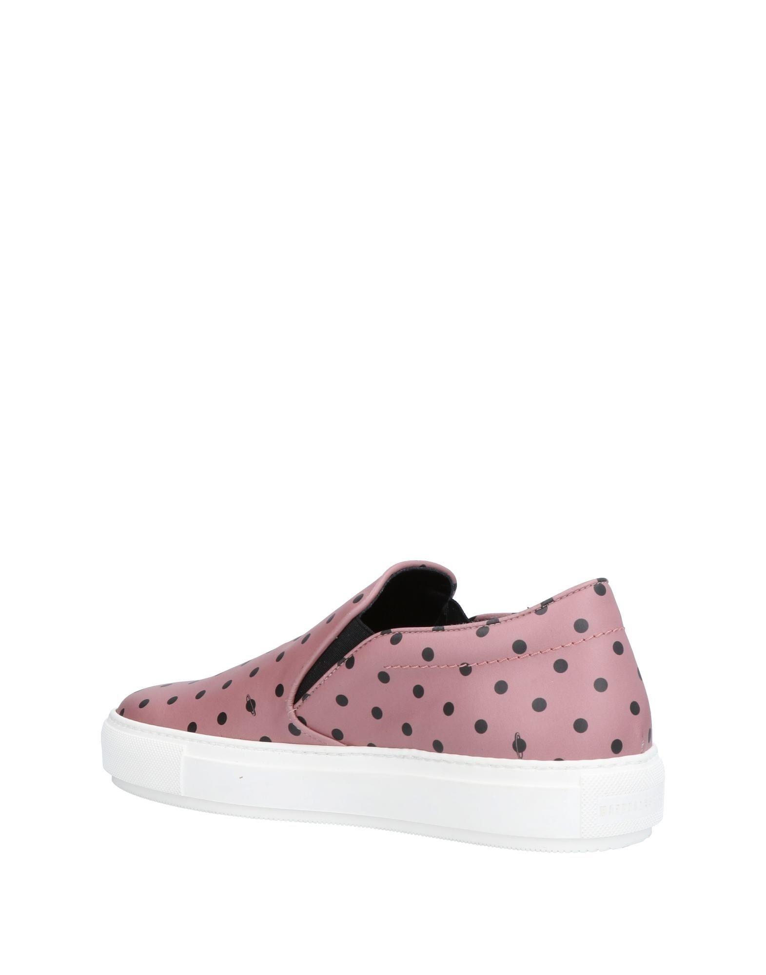 Markus Lupfer Gute Sneakers Damen  11505006GF Gute Lupfer Qualität beliebte Schuhe 2192ef