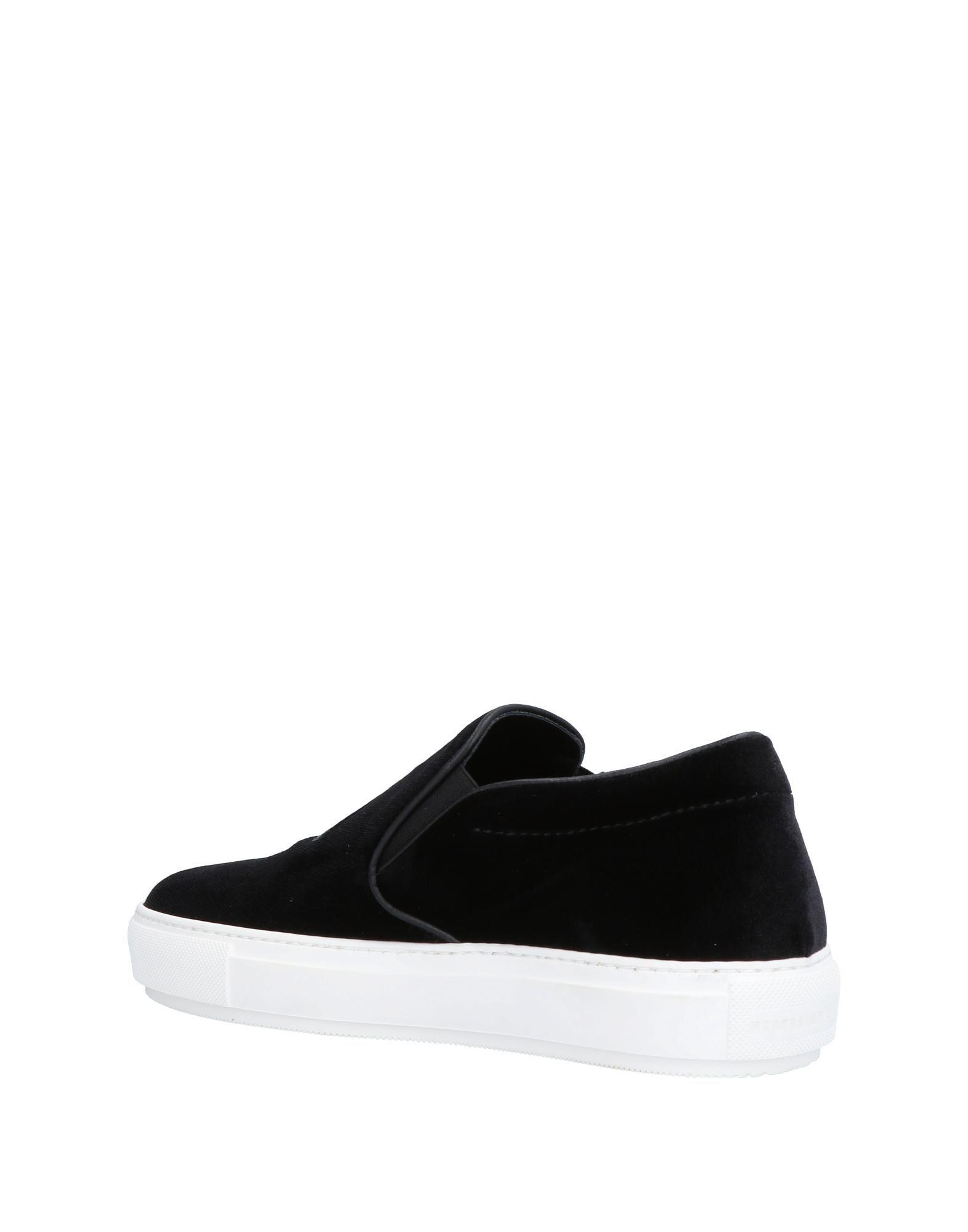 Markus Lupfer Sneakers  Damen  Sneakers 11505007TF Gute Qualität beliebte Schuhe 9a09f8