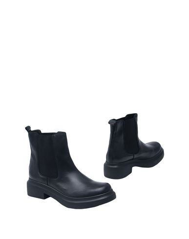 Los descuento últimos zapatos de descuento Los para hombres y mujeres Botas Chelsea Fabrizio Chini Mujer - Botas Chelsea Fabrizio Chini   - 11505010FU cc8490