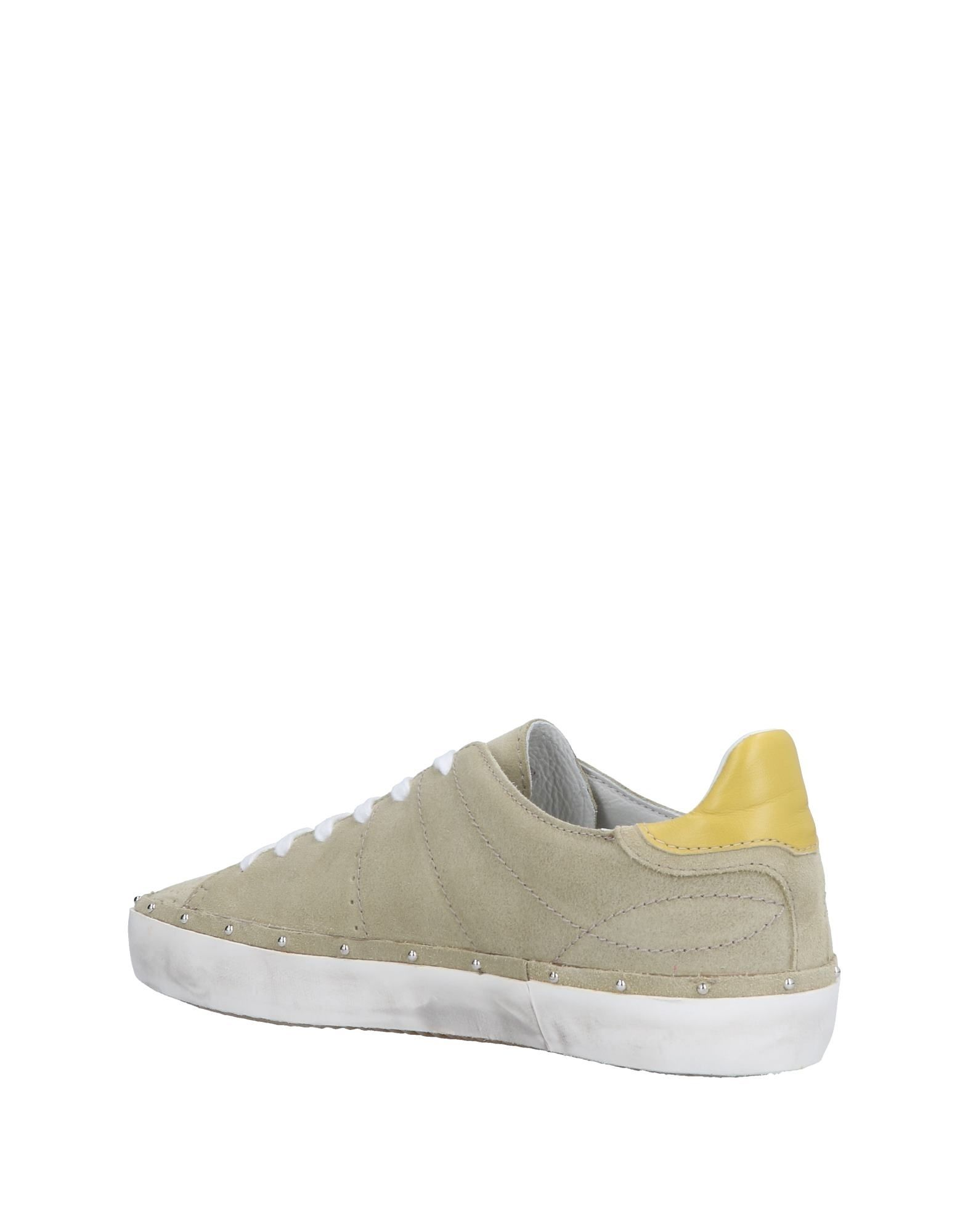 Rebecca Minkoff Sneakers  Damen  Sneakers 11505013TW  23f958