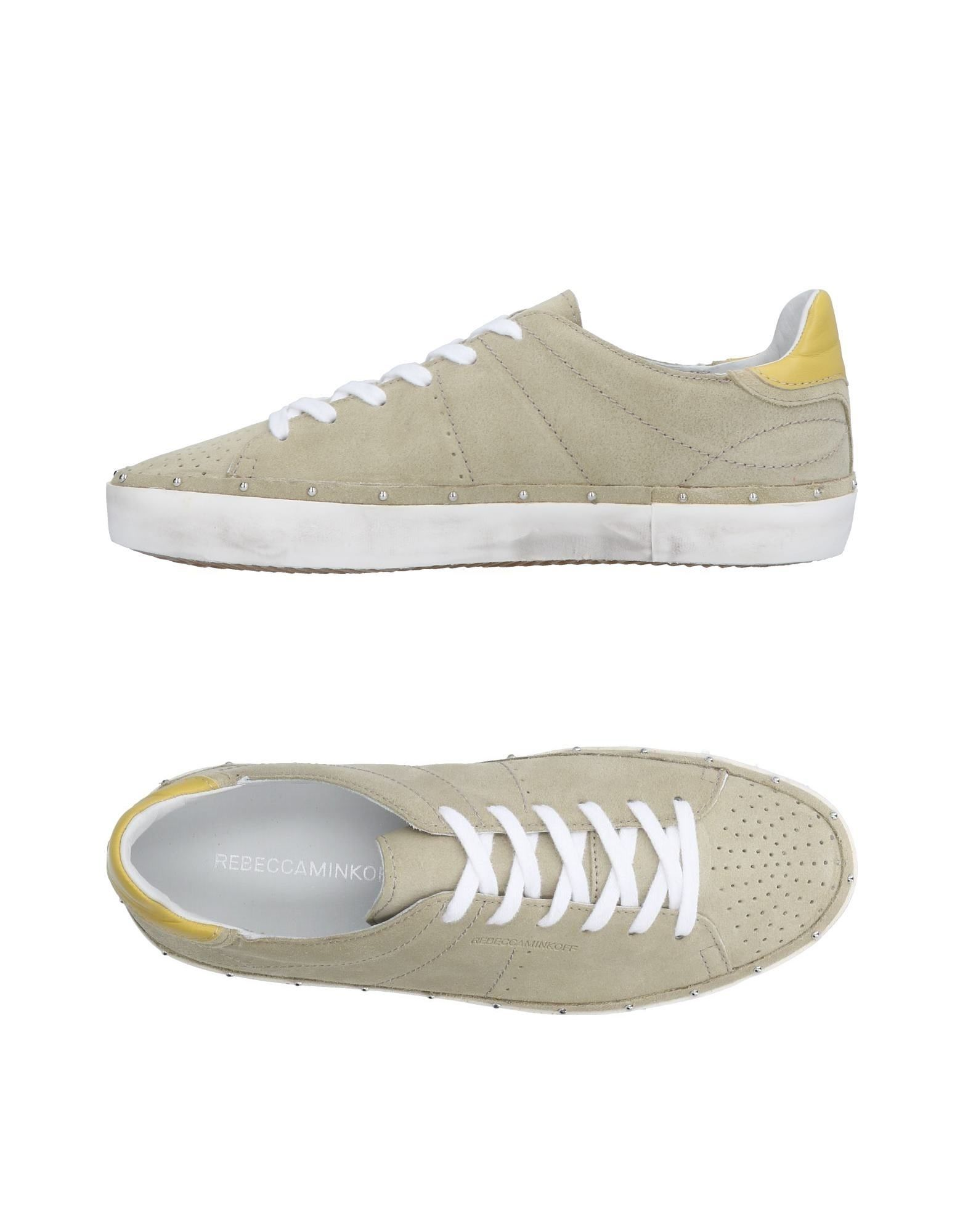 Sneakers Rebecca Minkoff Donna - 11505013TW