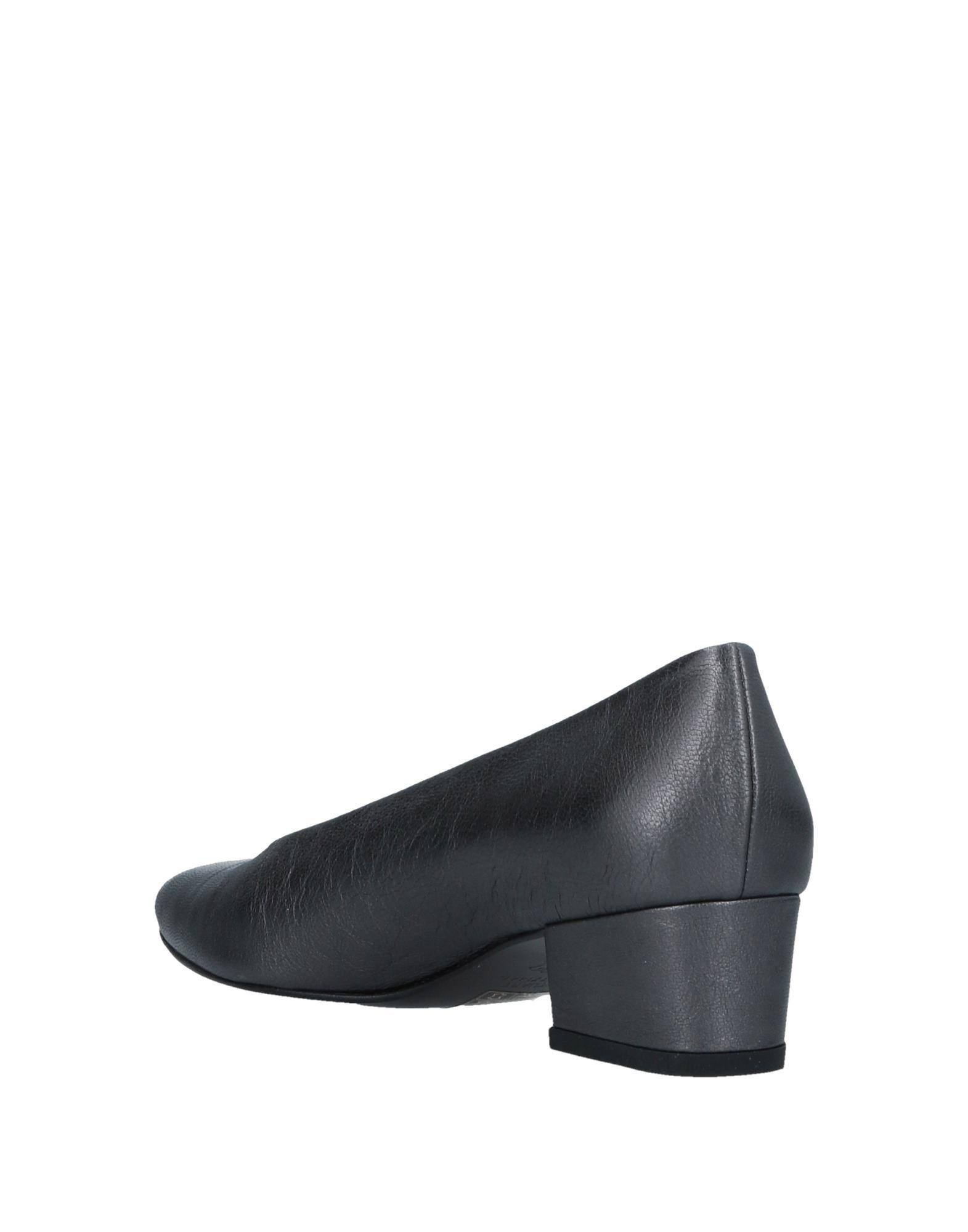 Stuart Weitzman Pumps Damen  Schuhe 11505019QJ Beliebte Schuhe  9d2bc5