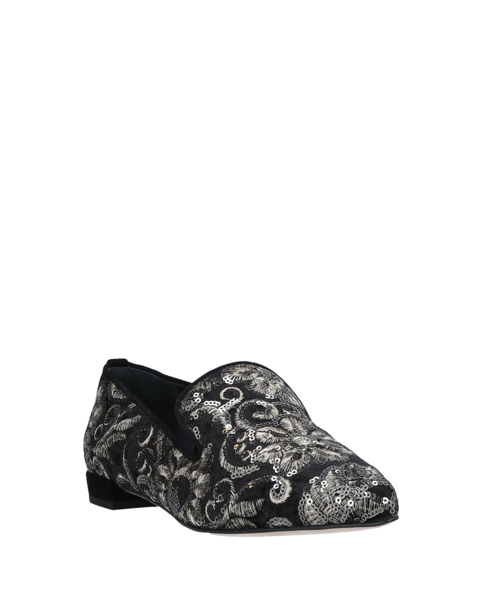 Rabatt Schuhe Stuart Weitzman Mokassins Damen  11505024JU