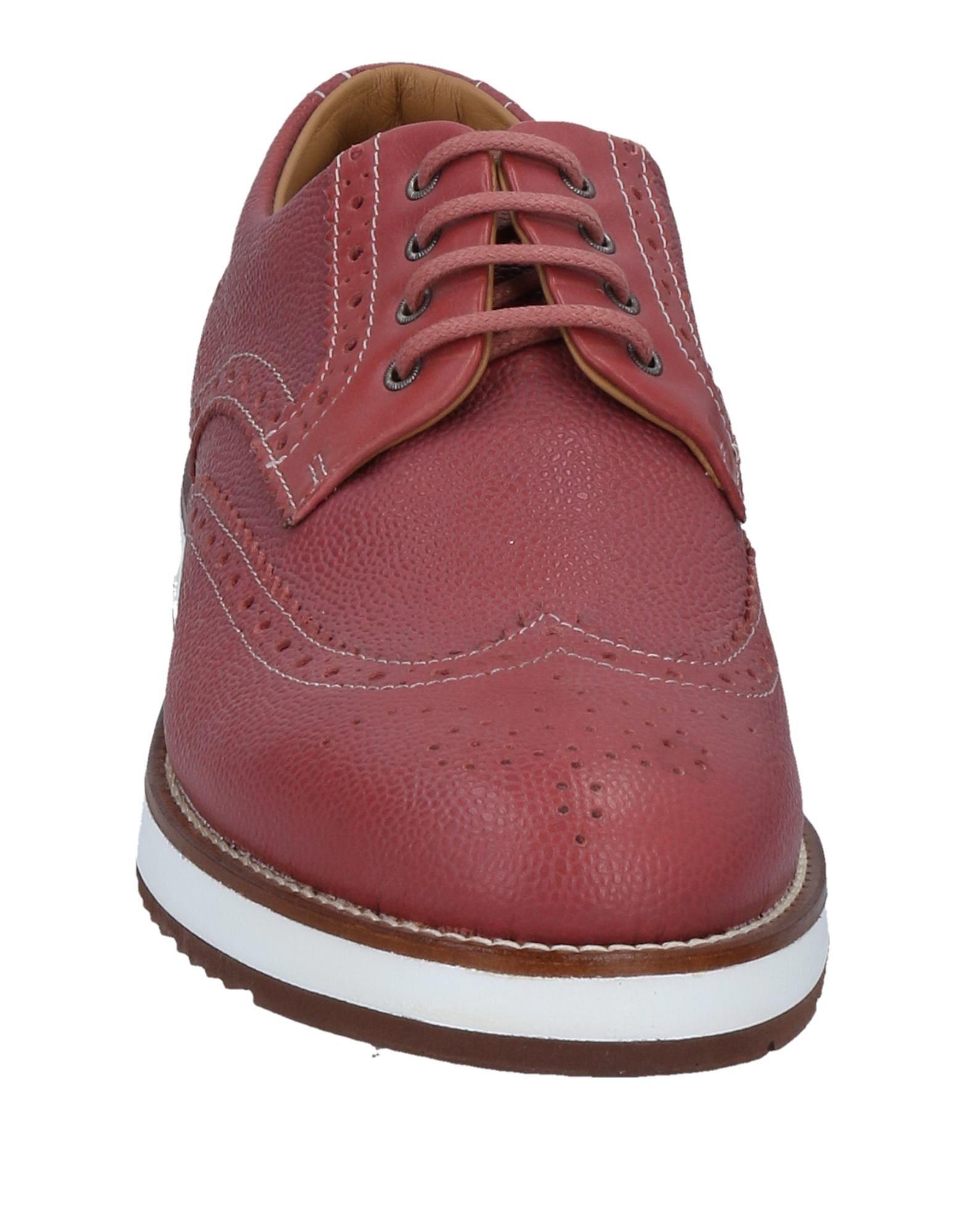 Heiße Barleycorn Schnürschuhe Herren  11505029SS Heiße  Schuhe 91cba1