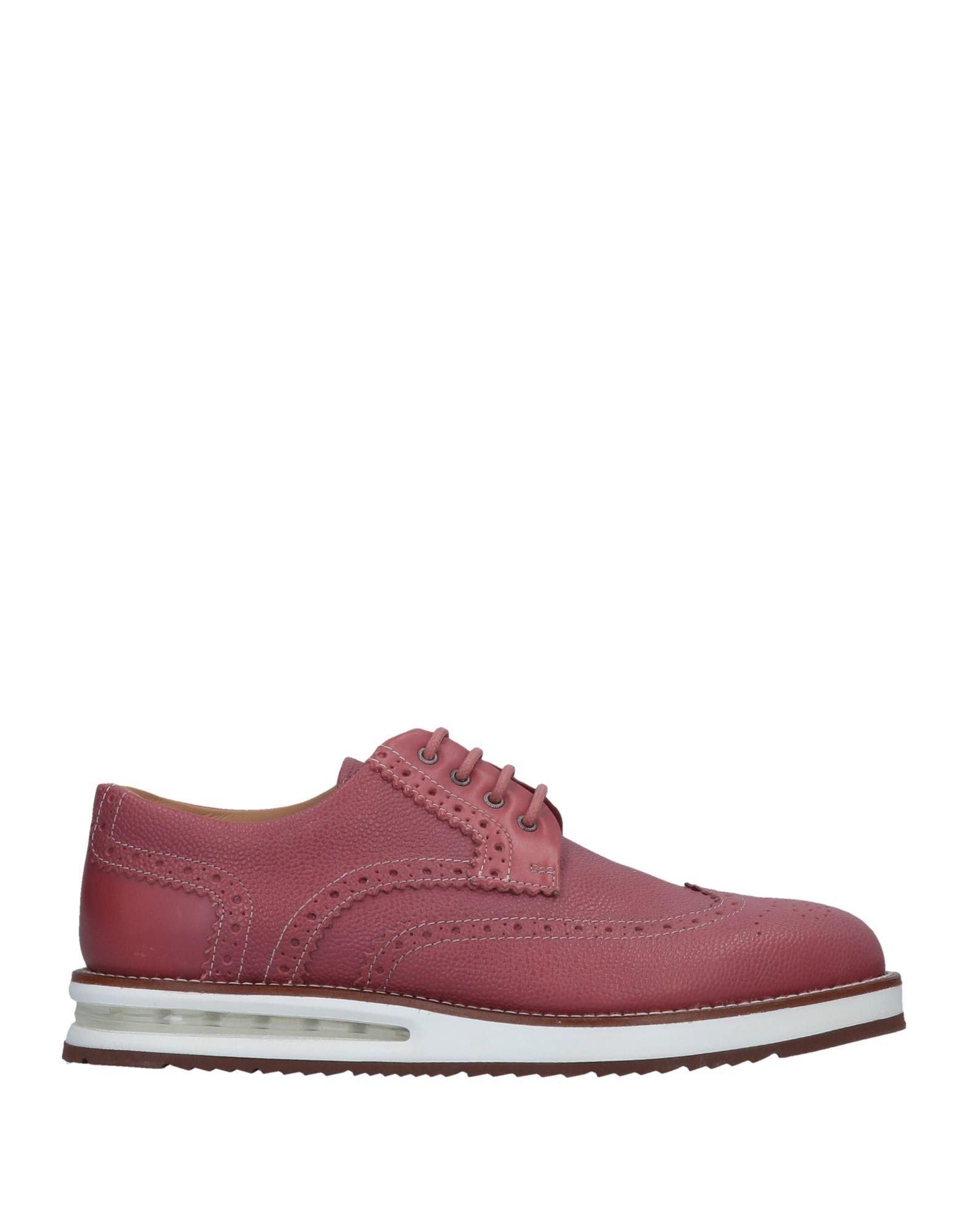 Barleycorn Schnürschuhe Herren  11505029SS Gute Qualität beliebte Schuhe