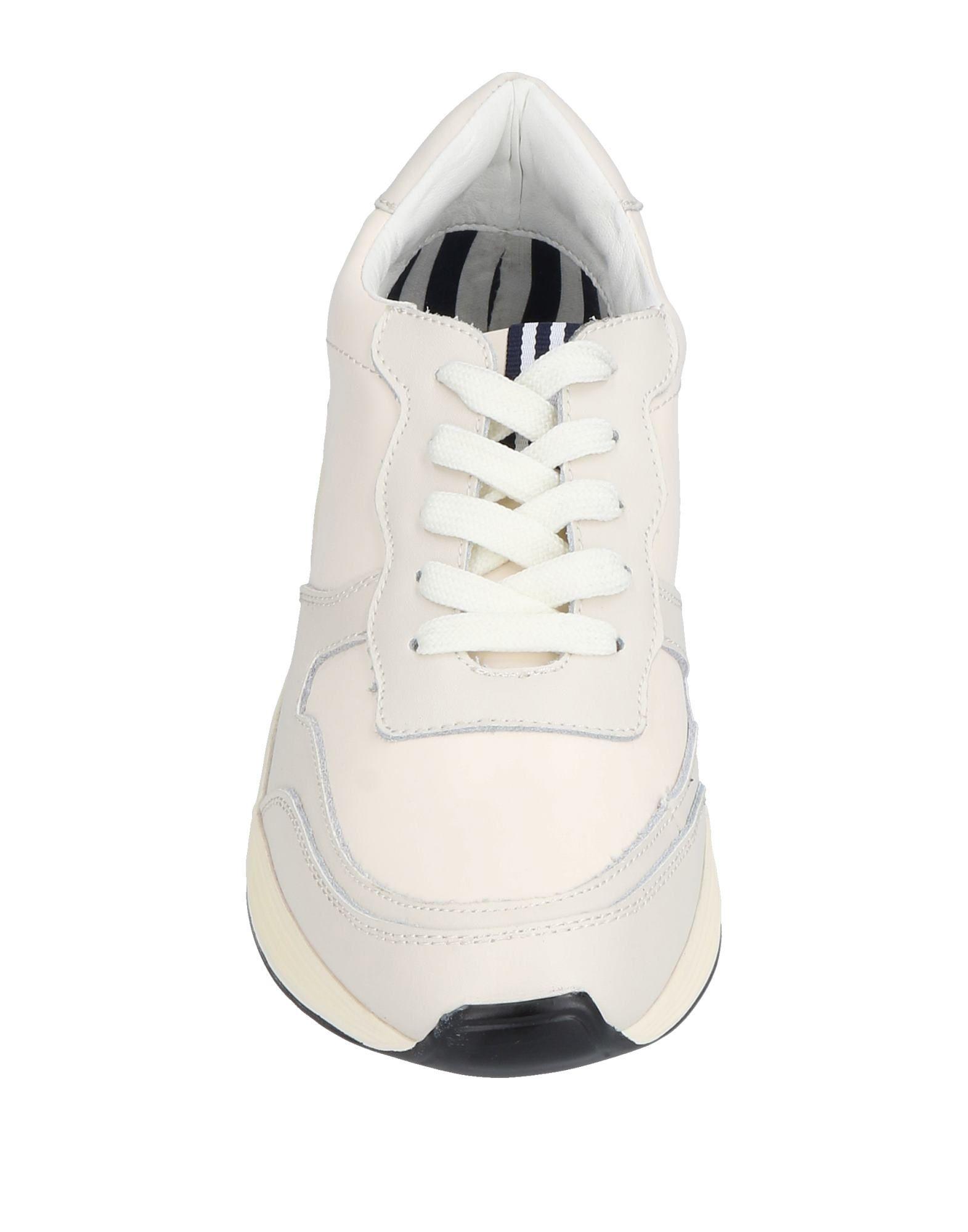 Marina Damen Yachting Sneakers Damen Marina  11505032NG Gute Qualität beliebte Schuhe b74634