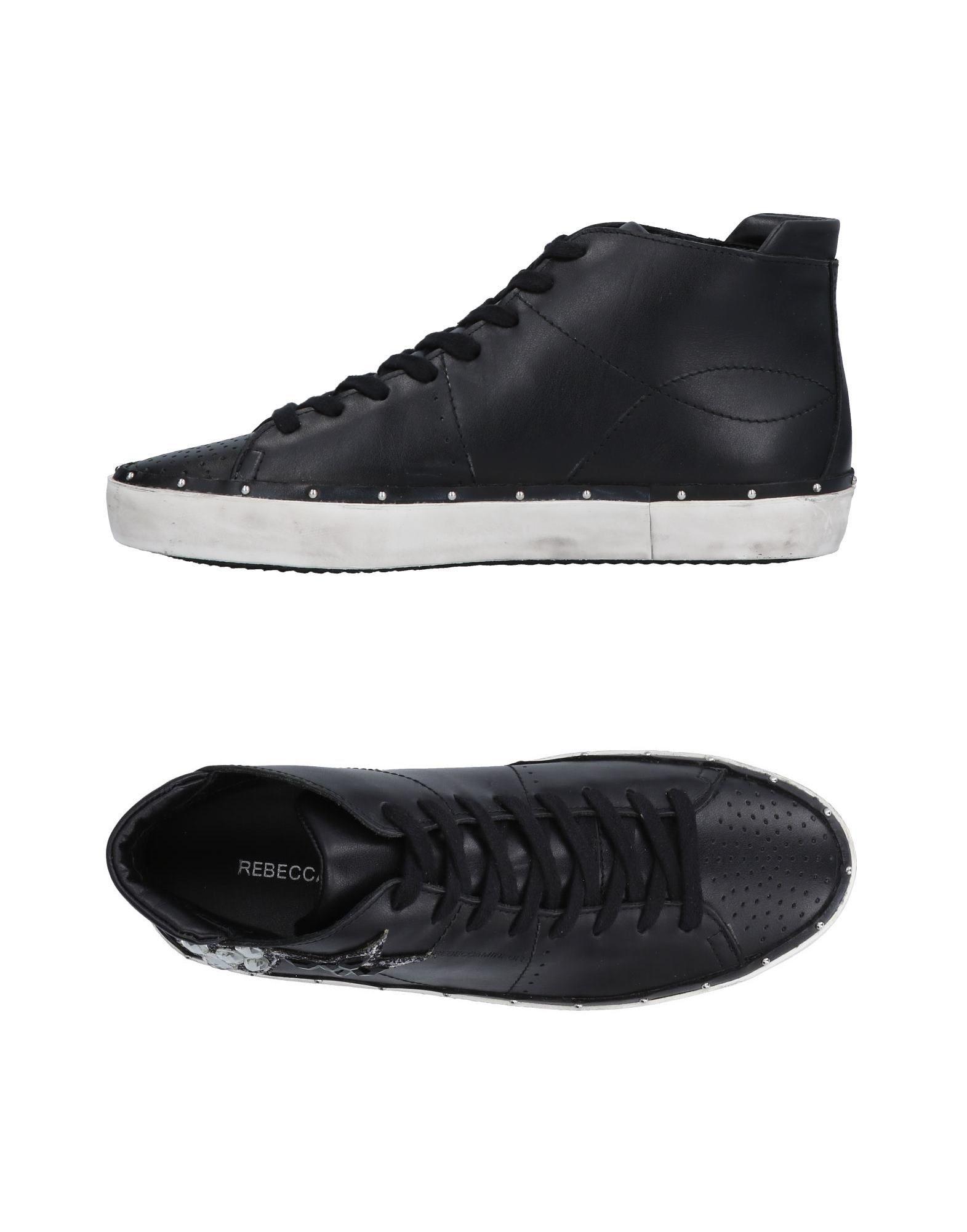 Rebecca Minkoff Sneakers Damen beliebte  11505033ES Gute Qualität beliebte Damen Schuhe fe732c