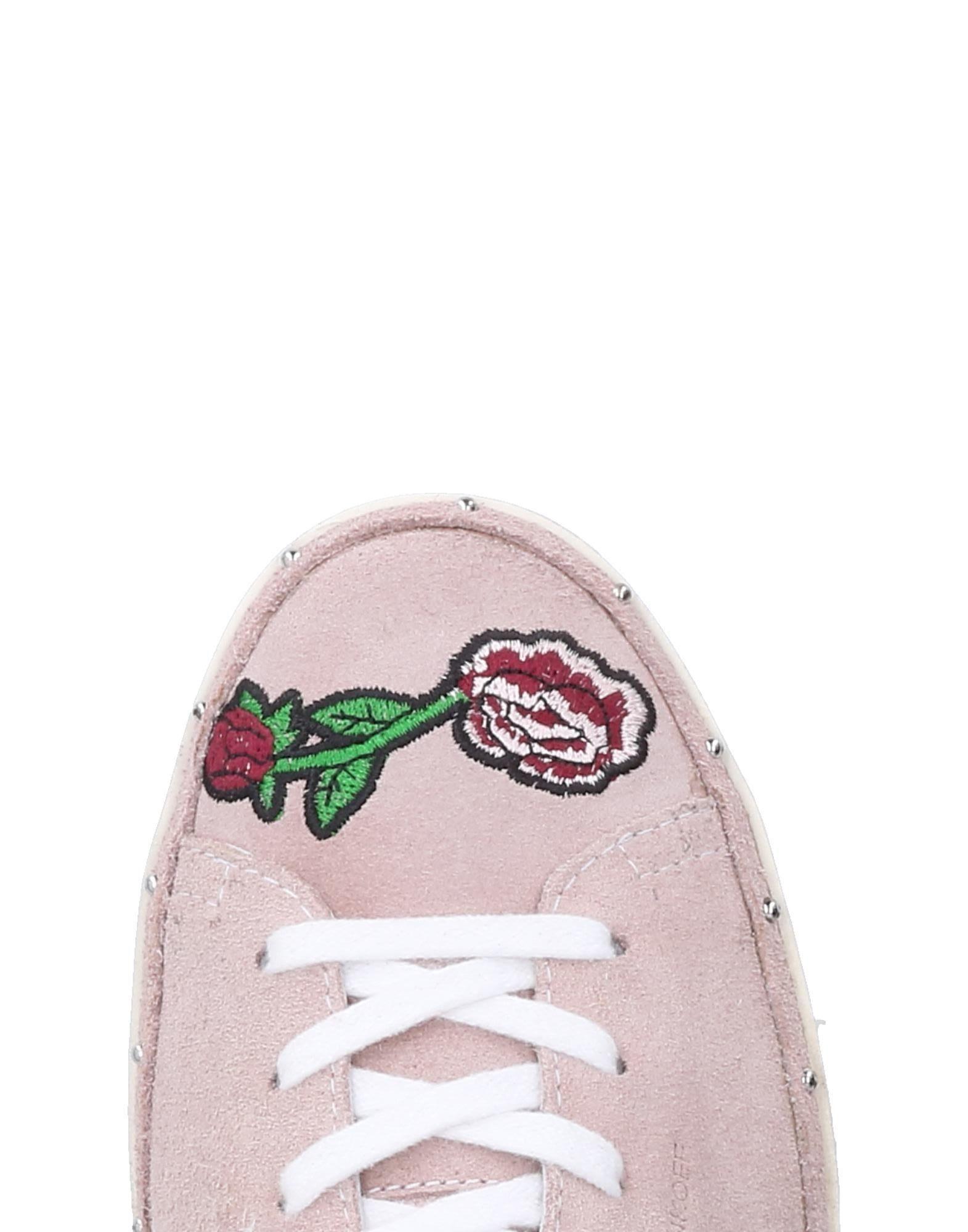 Rebecca Minkoff Sneakers Damen  Schuhe 11505037OF Gute Qualität beliebte Schuhe  520059
