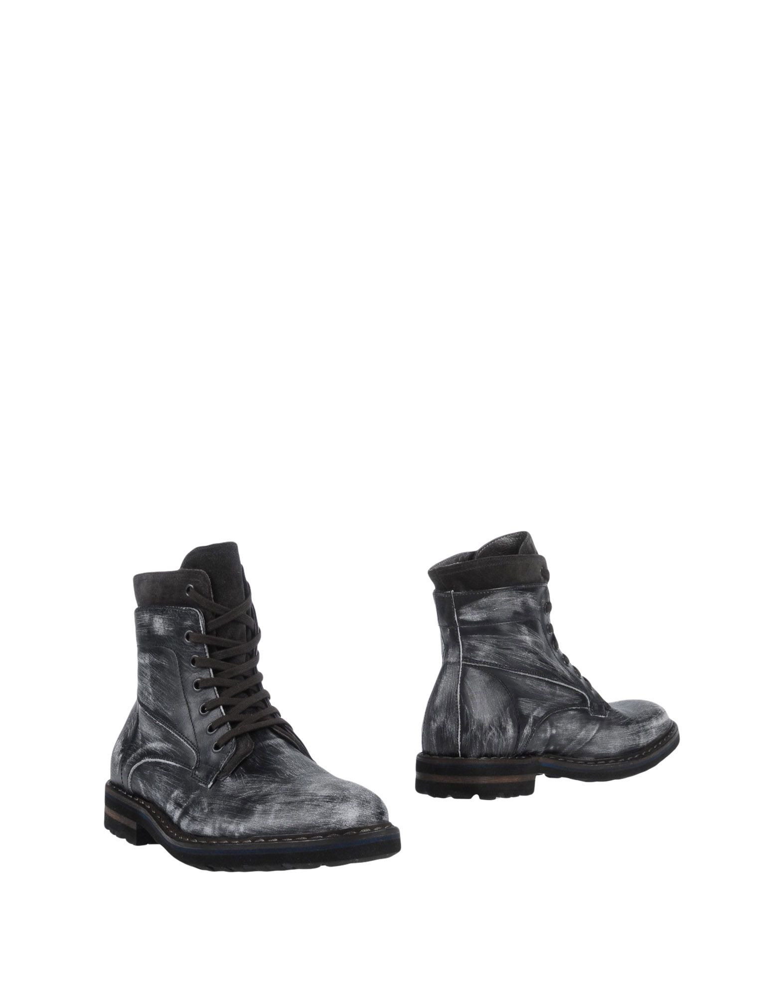 Rabatt Herren echte Schuhe Eveet Stiefelette Herren Rabatt  11505038CQ eb2e05
