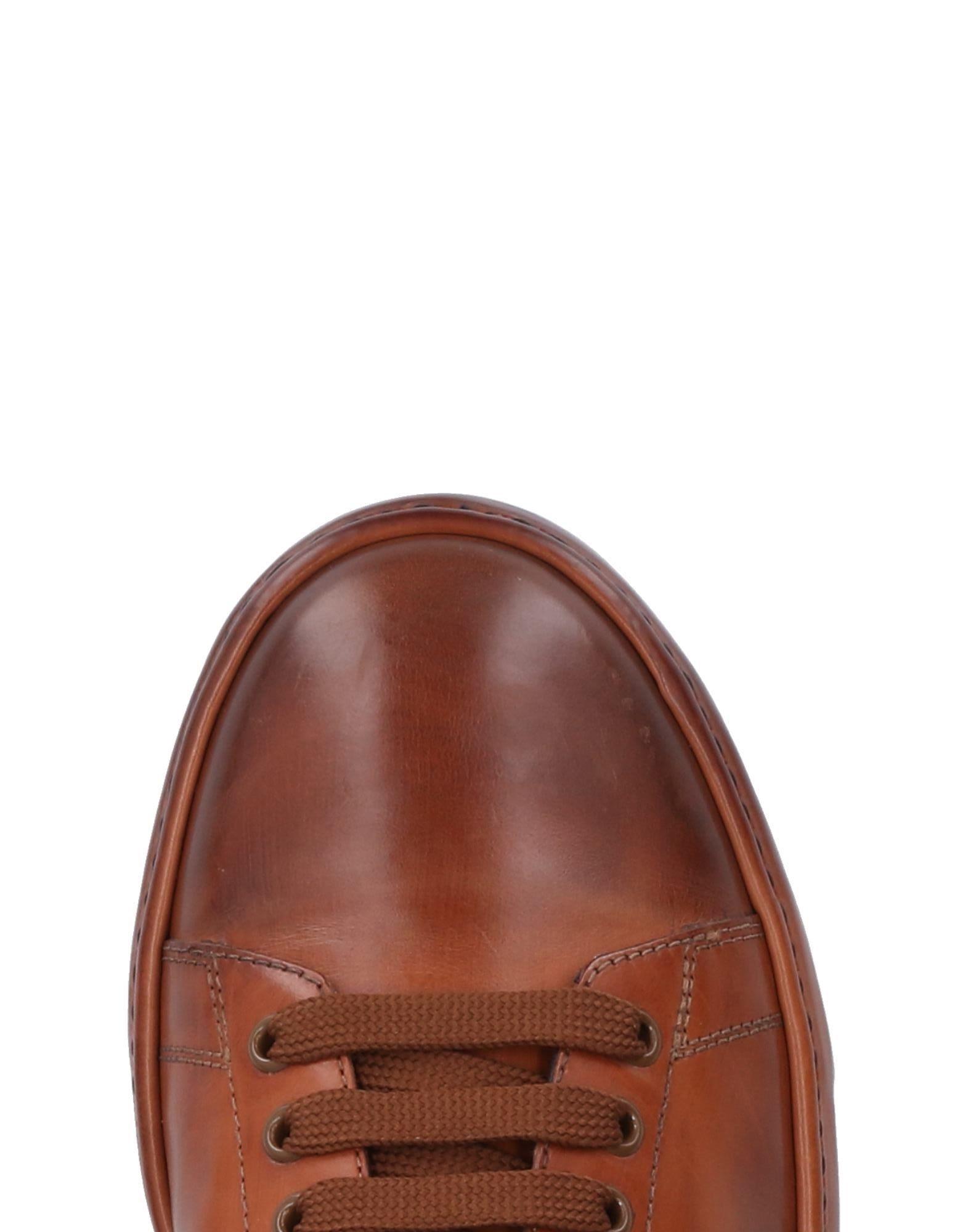 Cesare Paciotti Sneakers Herren  Schuhe 11505039EG Gute Qualität beliebte Schuhe  335f2d