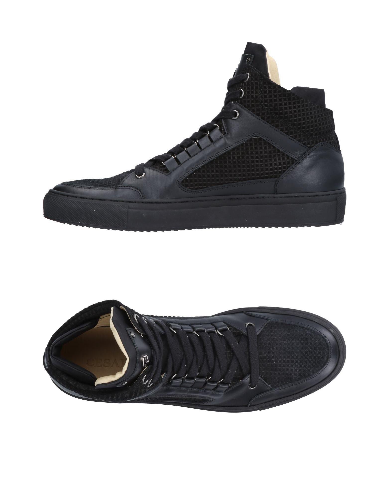 Sneakers Cesare P. Uomo - 11505044RA