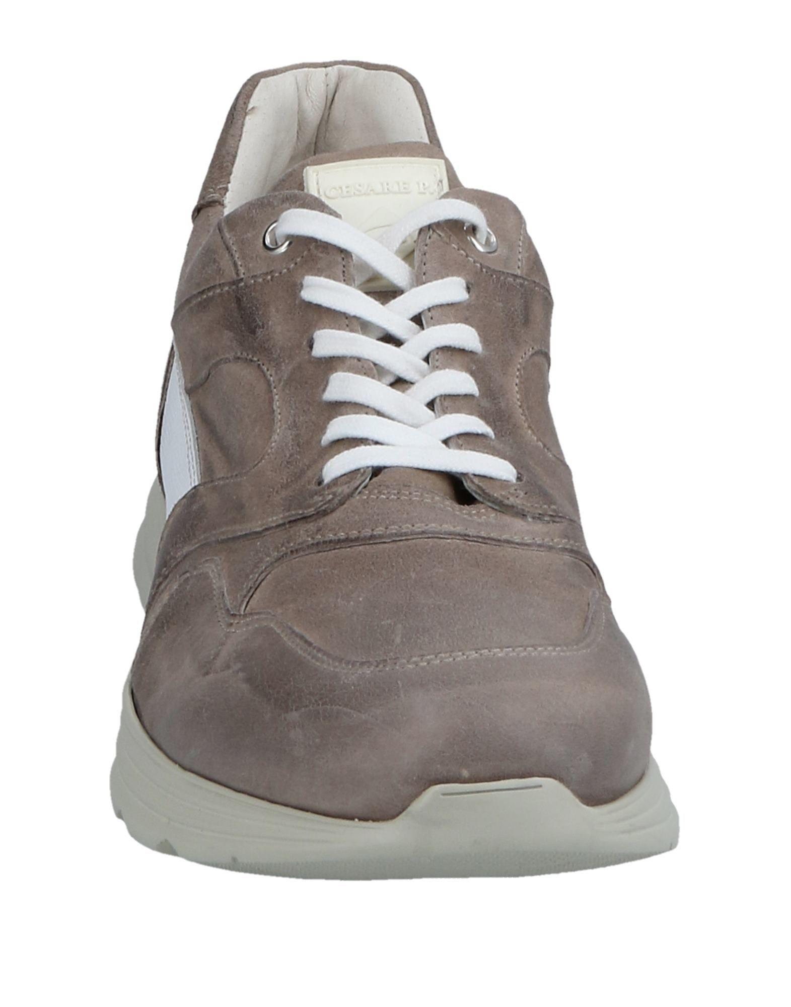 Cesare P. Sneakers Qualität Herren  11505046CL Gute Qualität Sneakers beliebte Schuhe a1eae9