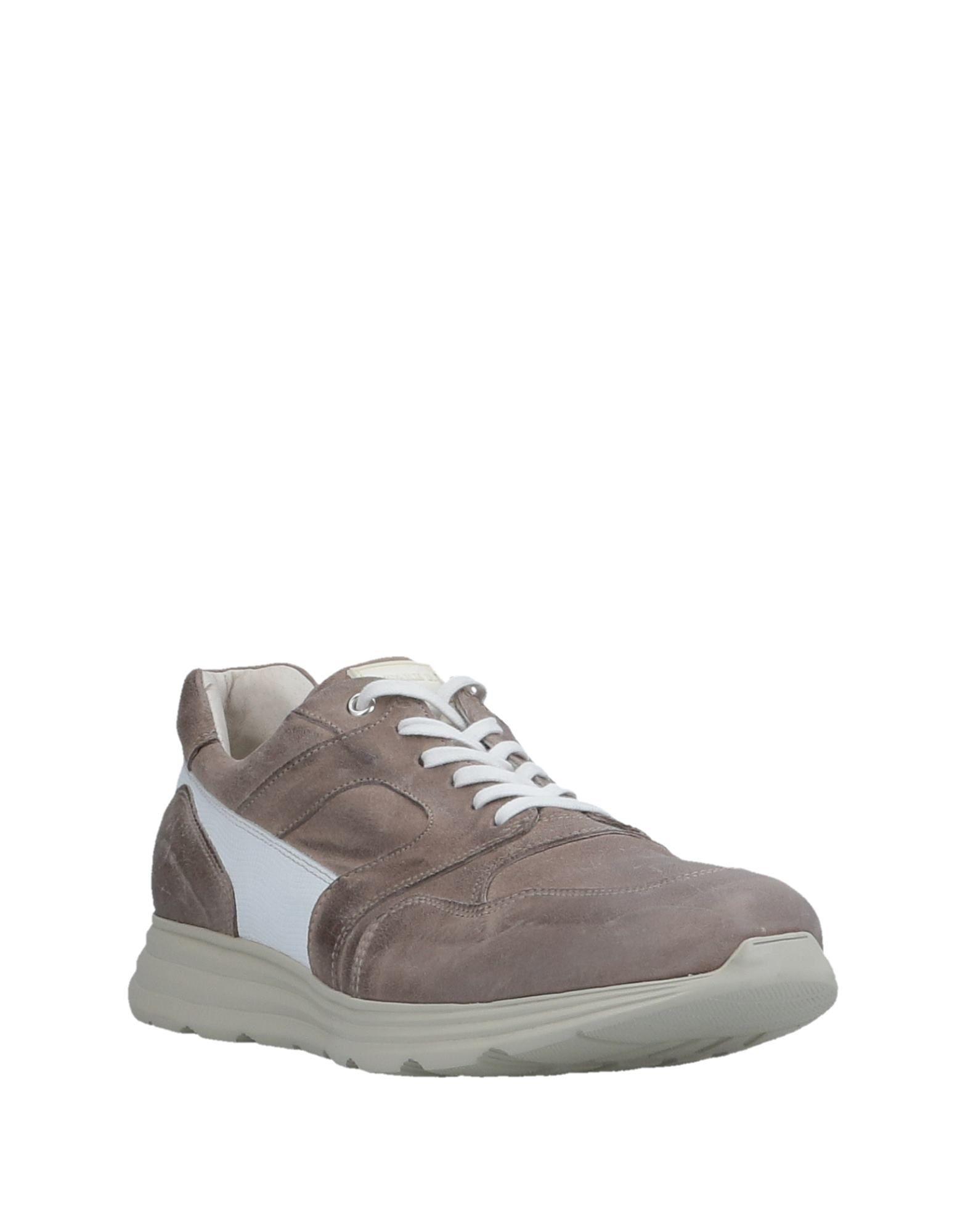 Cesare P. Gute Sneakers Herren  11505046CL Gute P. Qualität beliebte Schuhe 485c3d