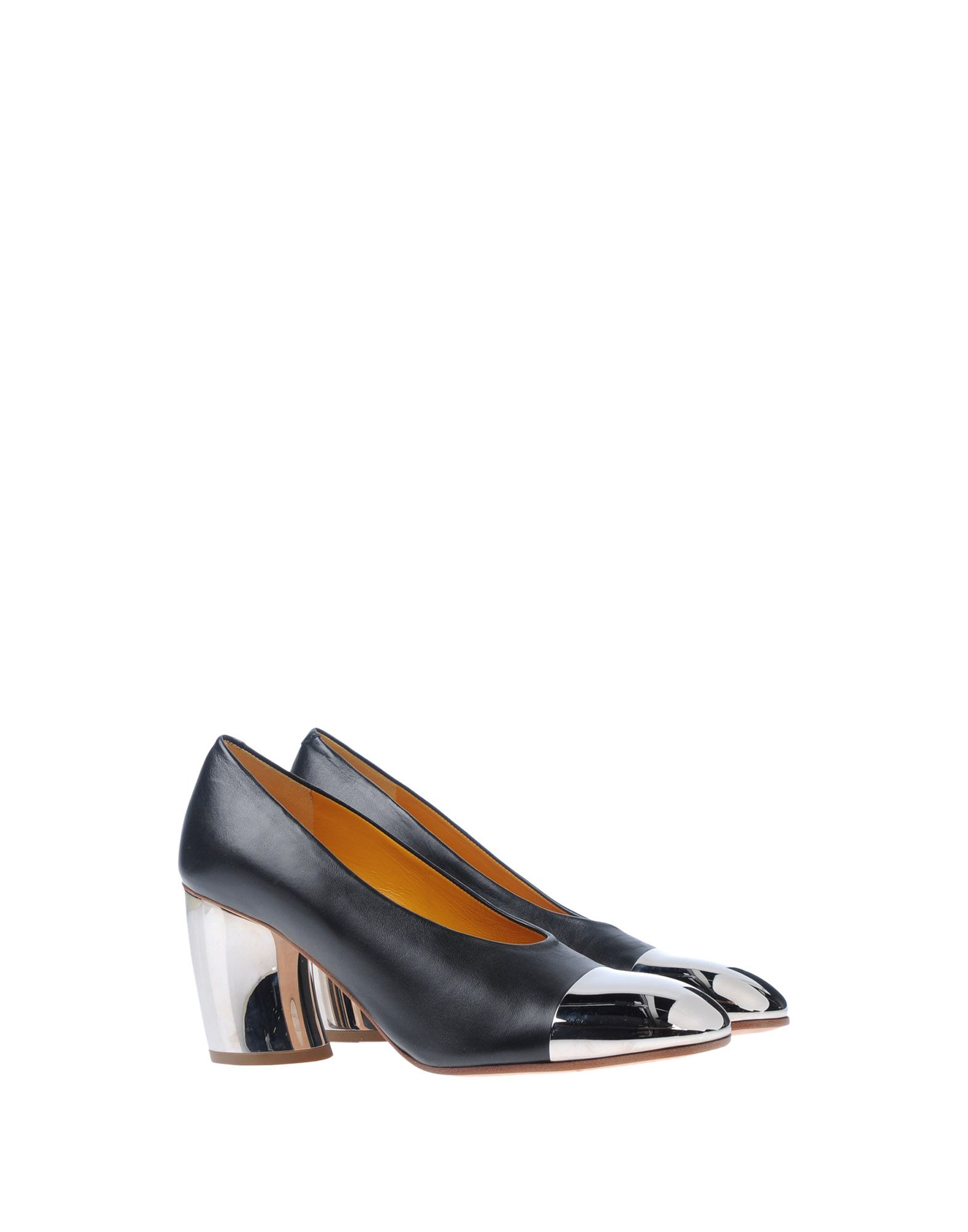 Rabatt Schuhe Proenza Schouler Pumps Damen   Damen 11505047OH 16968e