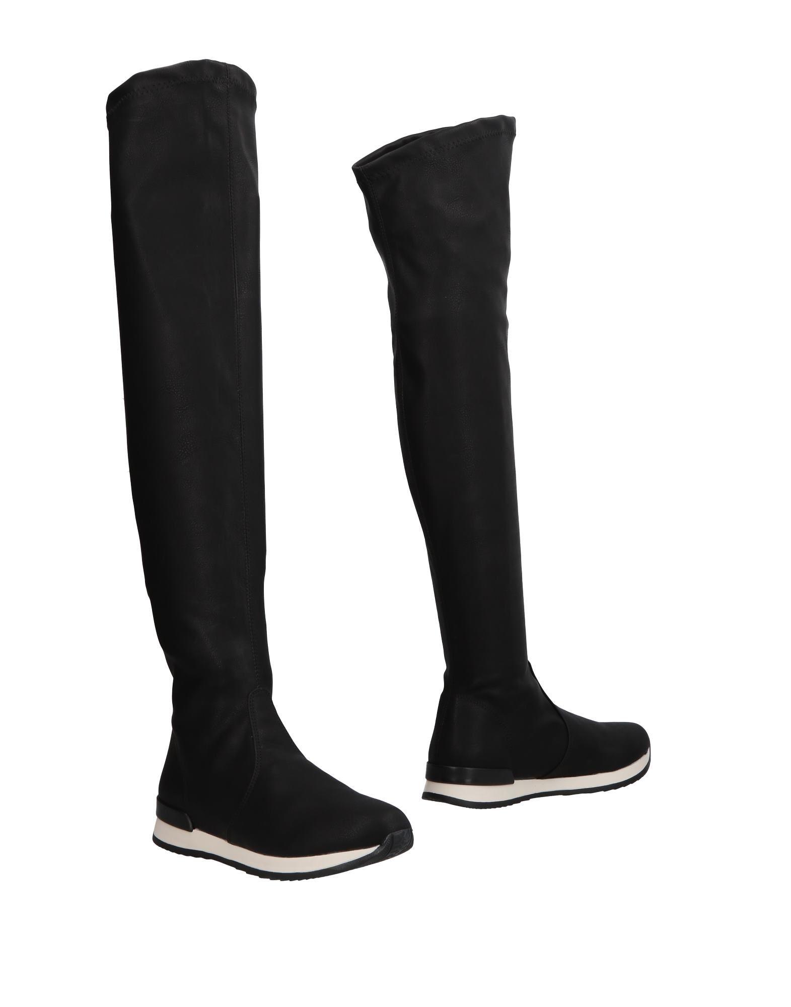 Gut um Rapisardi billige Schuhe zu tragenNr Rapisardi um Stiefel Damen  11505051LM 3104ac