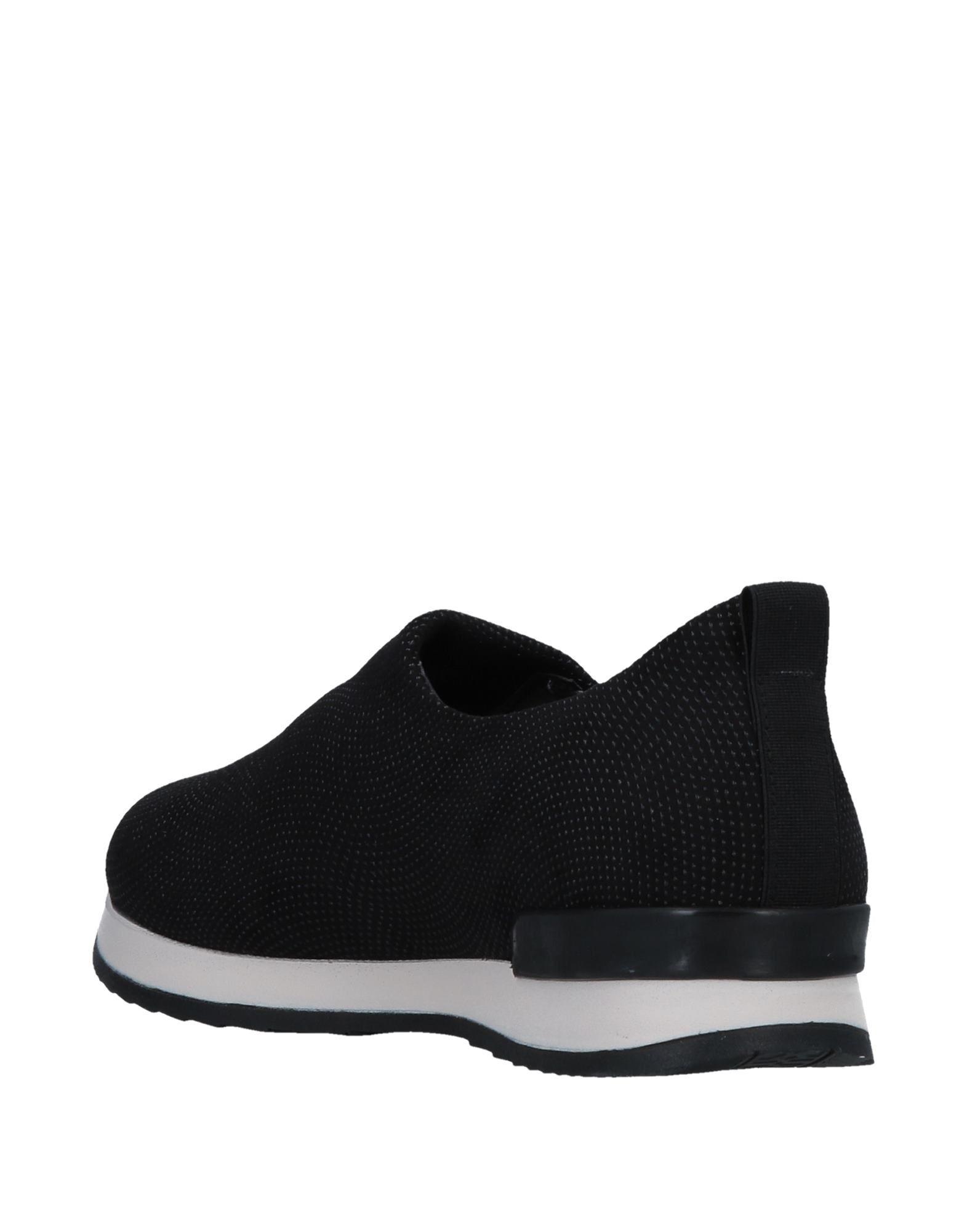 Stilvolle Sneakers billige Schuhe Nr Rapisardi Sneakers Stilvolle Damen  11505053IN 42dca3