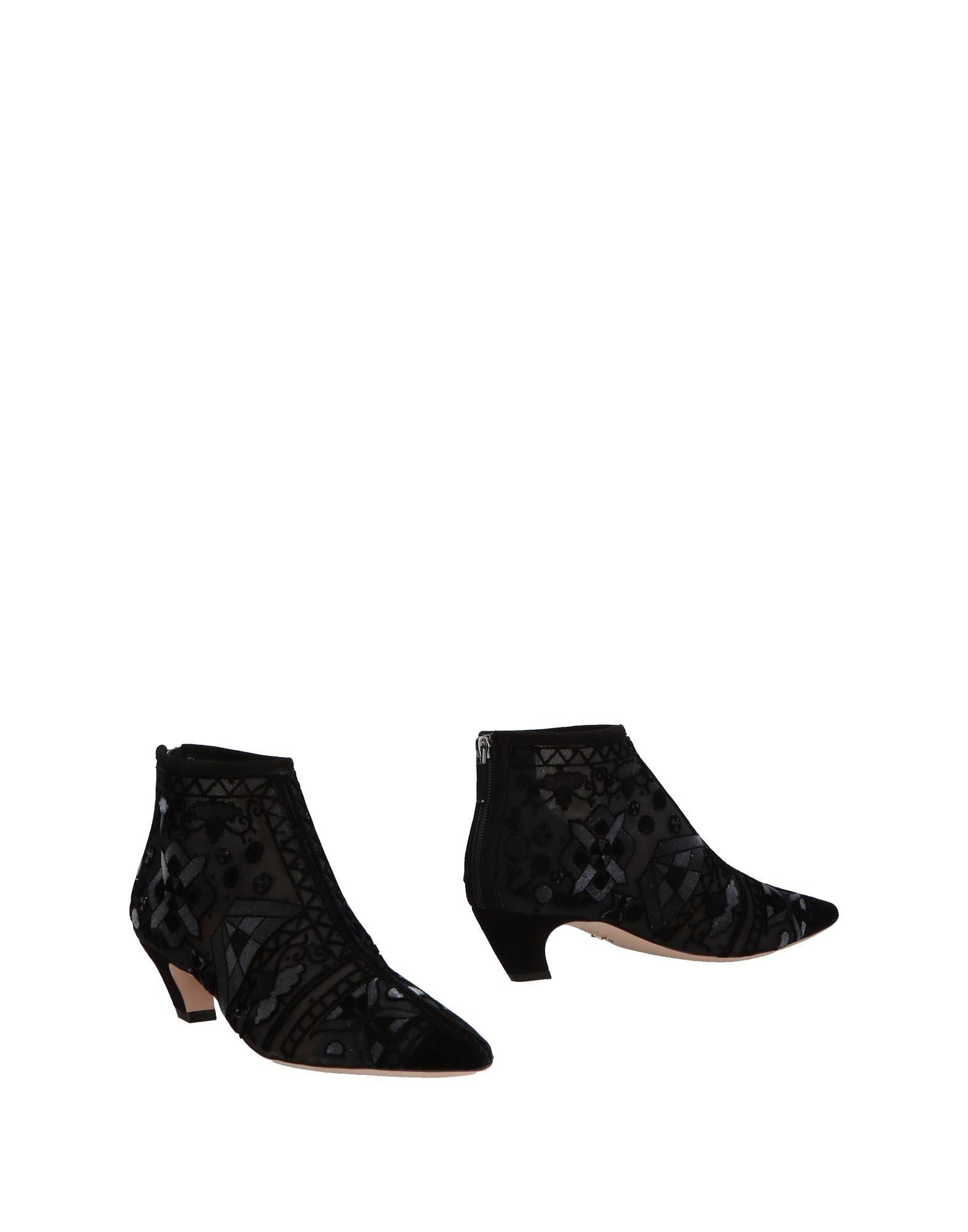 Stivaletti Dior Donna - 11505058LT