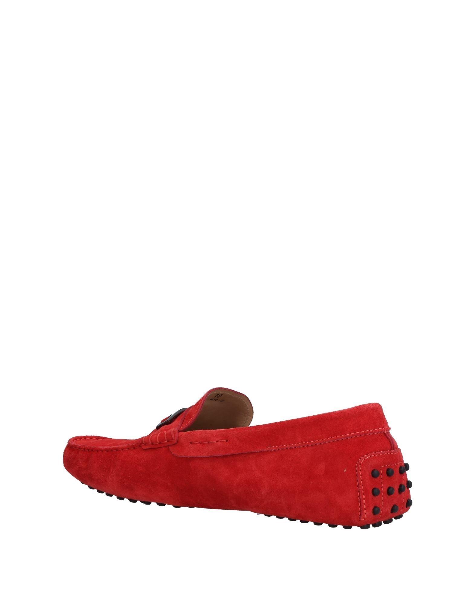 Tod's Mokassins Herren  11505068FS Gute Qualität beliebte Schuhe