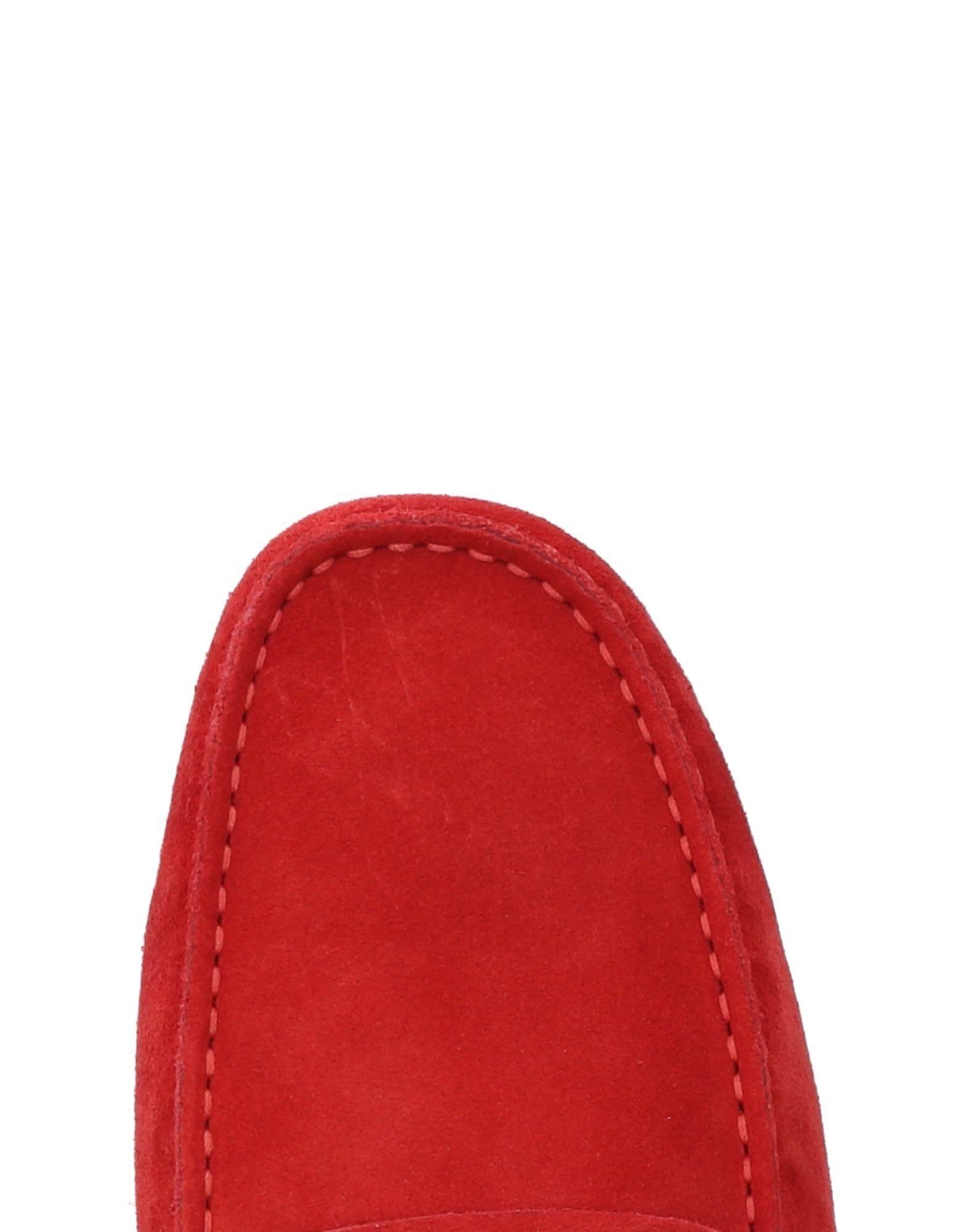 Tod's Gute Mokassins Herren  11505068FS Gute Tod's Qualität beliebte Schuhe 2ca05e
