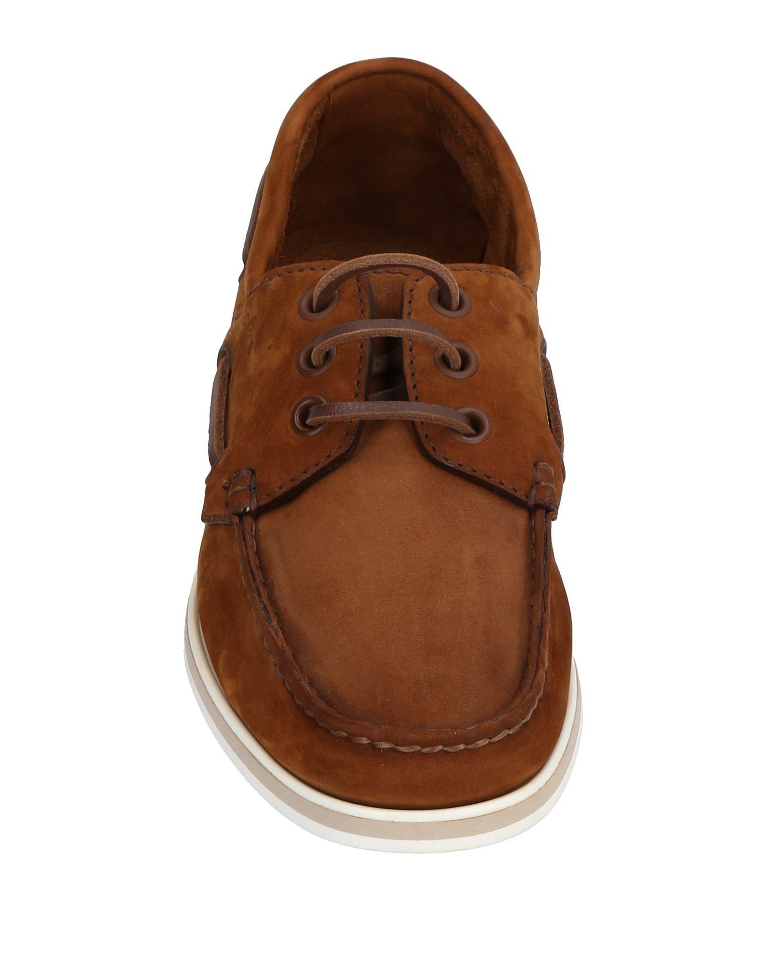 Carshoe Mokassins Herren  11505070LR Schuhe Gute Qualität beliebte Schuhe 11505070LR 05c268
