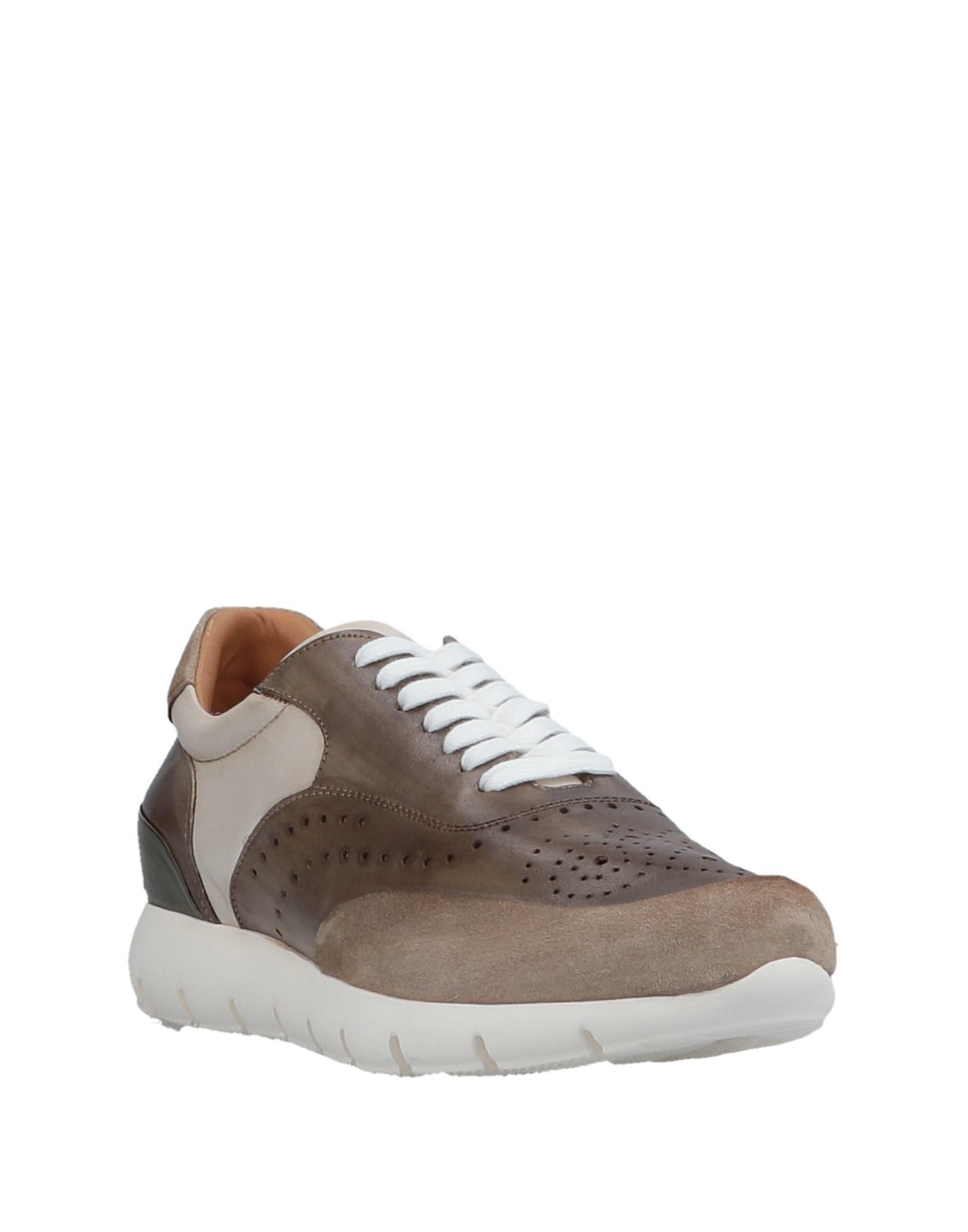 Brecos Sneakers Herren Herren Sneakers  11505071TC 3aecfa